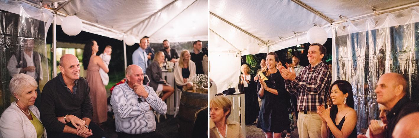 088-michelle-reagan-mount-tamborine-wedding-sophie-baker-photography