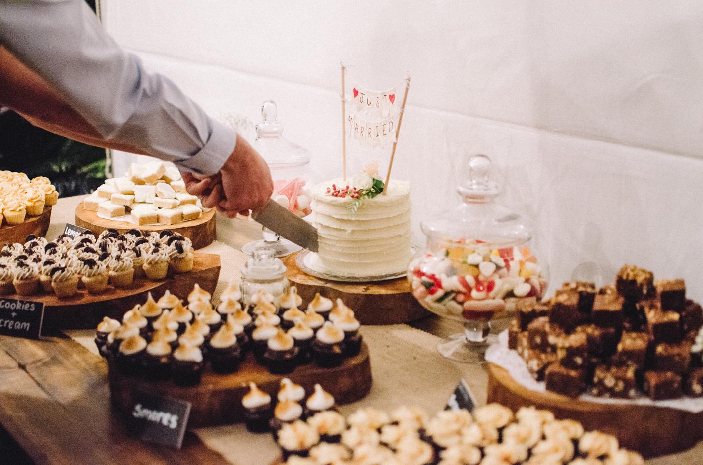 089-michelle-reagan-mount-tamborine-wedding-sophie-baker-photography