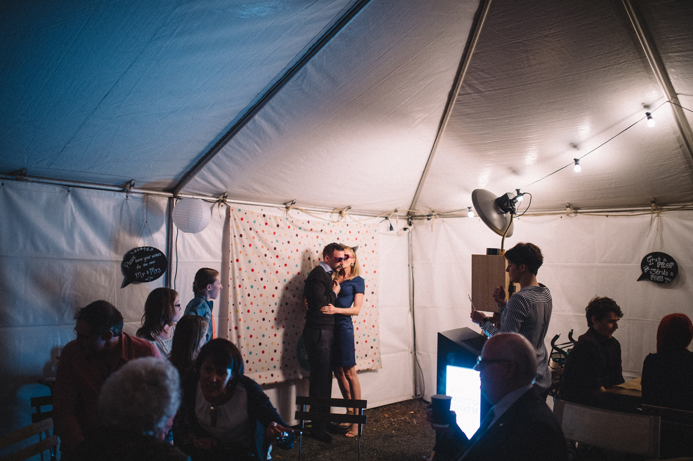 090-michelle-reagan-mount-tamborine-wedding-sophie-baker-photography