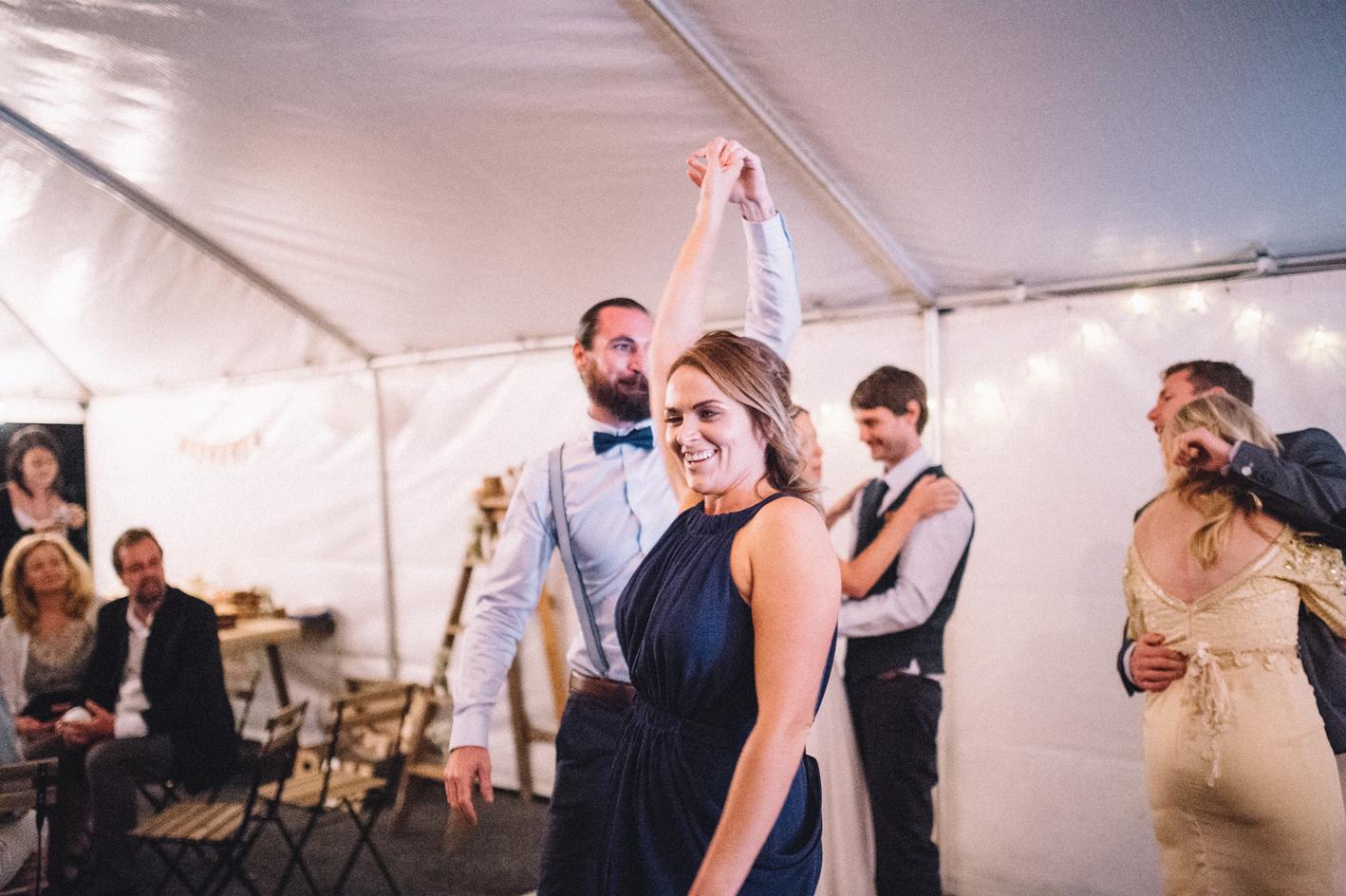091-michelle-reagan-mount-tamborine-wedding-sophie-baker-photography