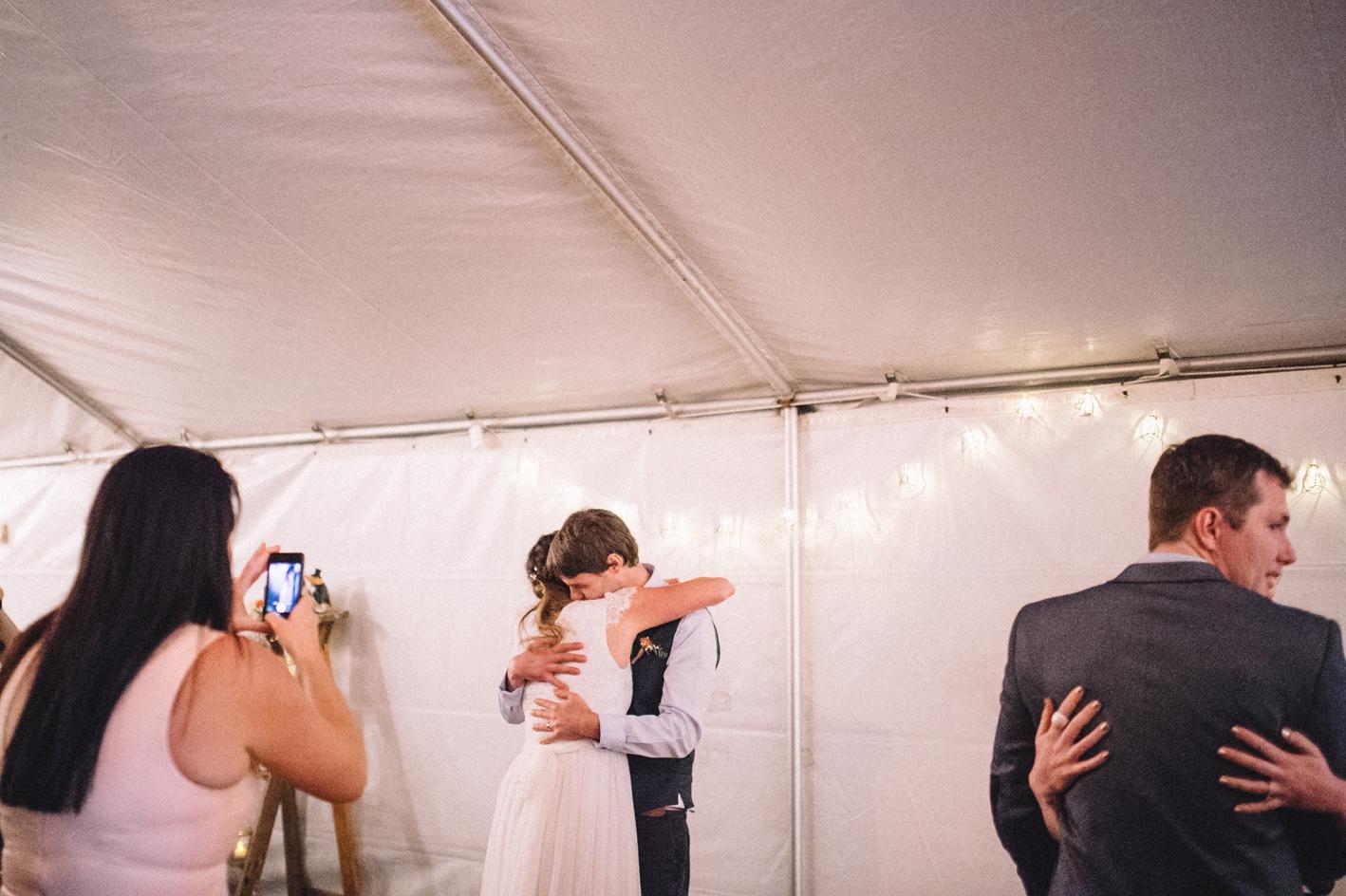 092-michelle-reagan-mount-tamborine-wedding-sophie-baker-photography