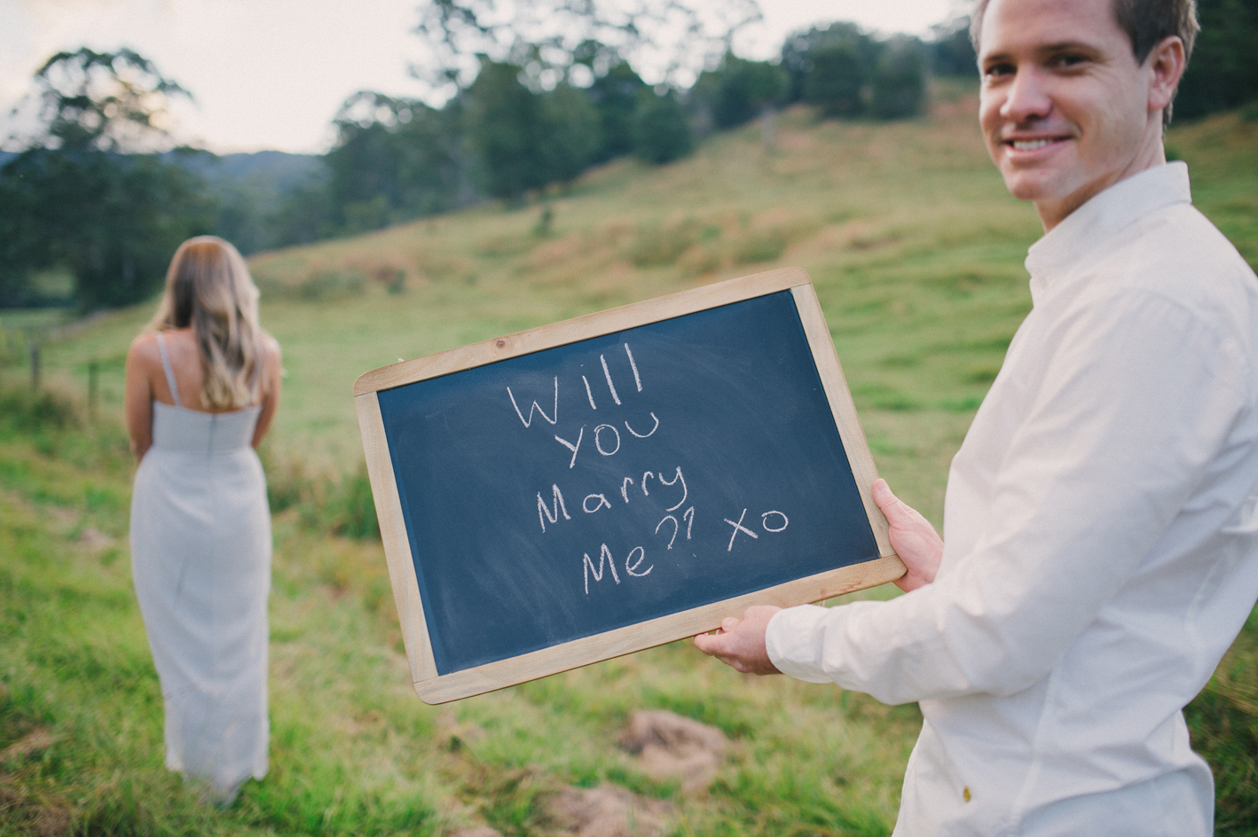 010-josh-shay-engagement-sophie-baker-photography