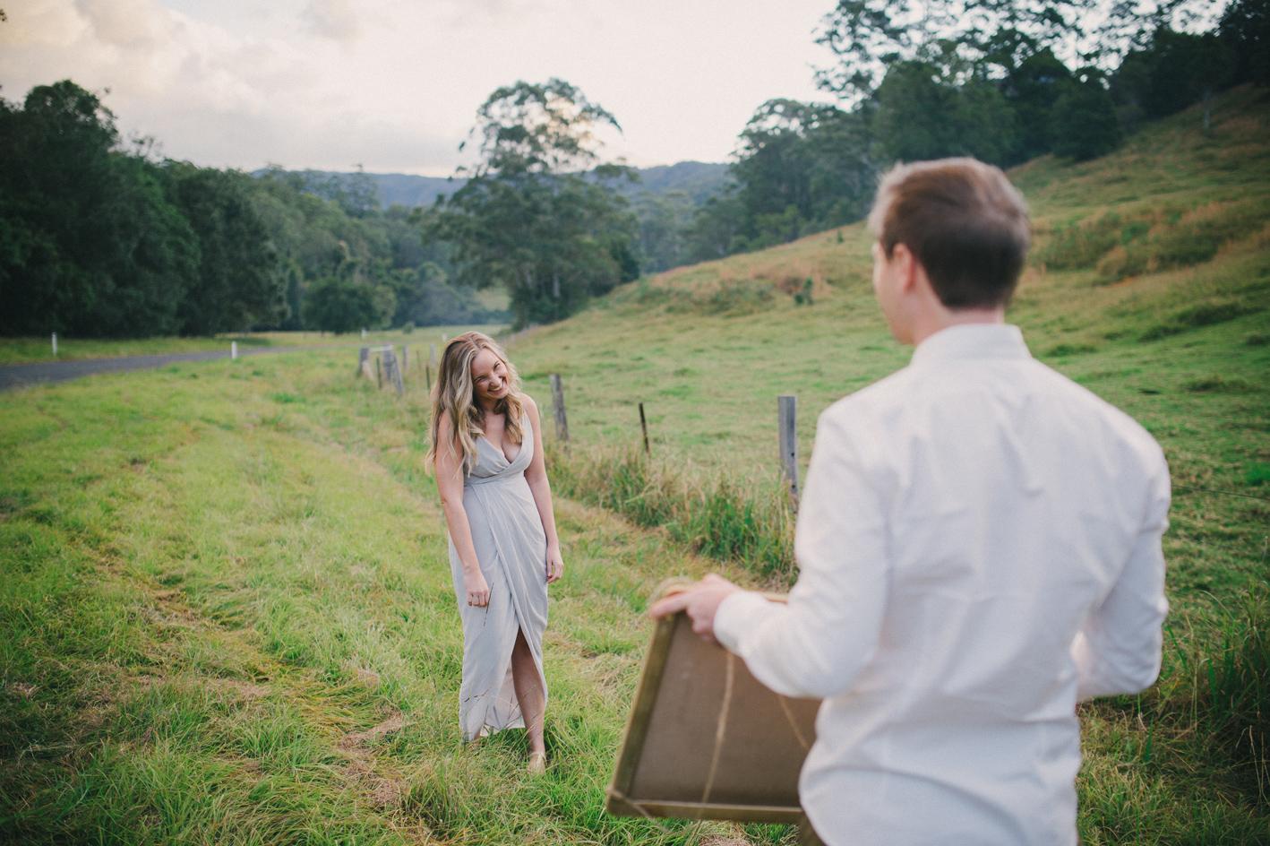 013-josh-shay-engagement-sophie-baker-photography