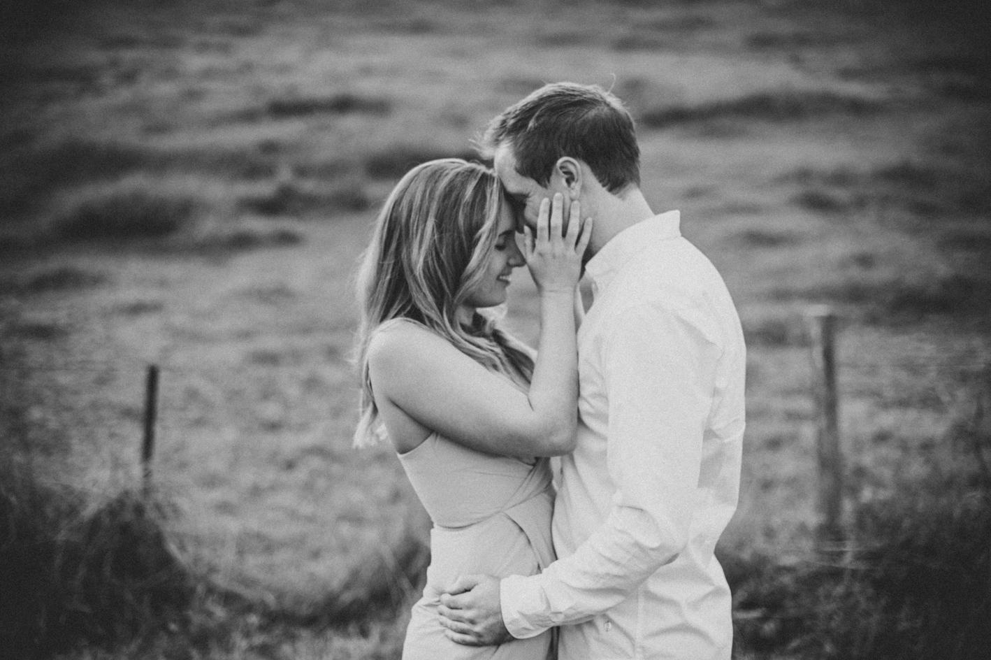 023-josh-shay-engagement-sophie-baker-photography