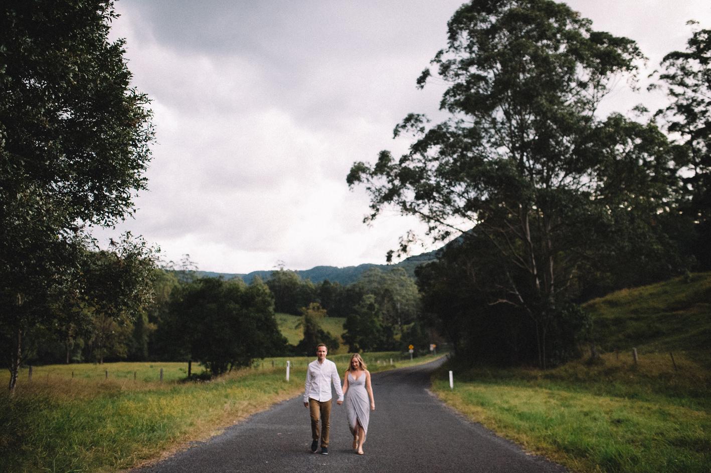 037-josh-shay-engagement-sophie-baker-photography