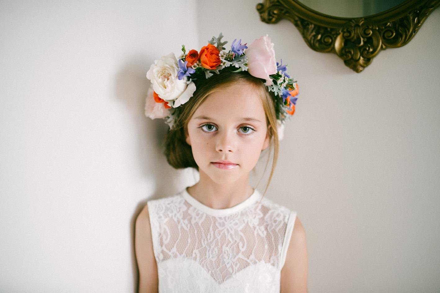 005-crown-of-eden-sophie-baker-photography