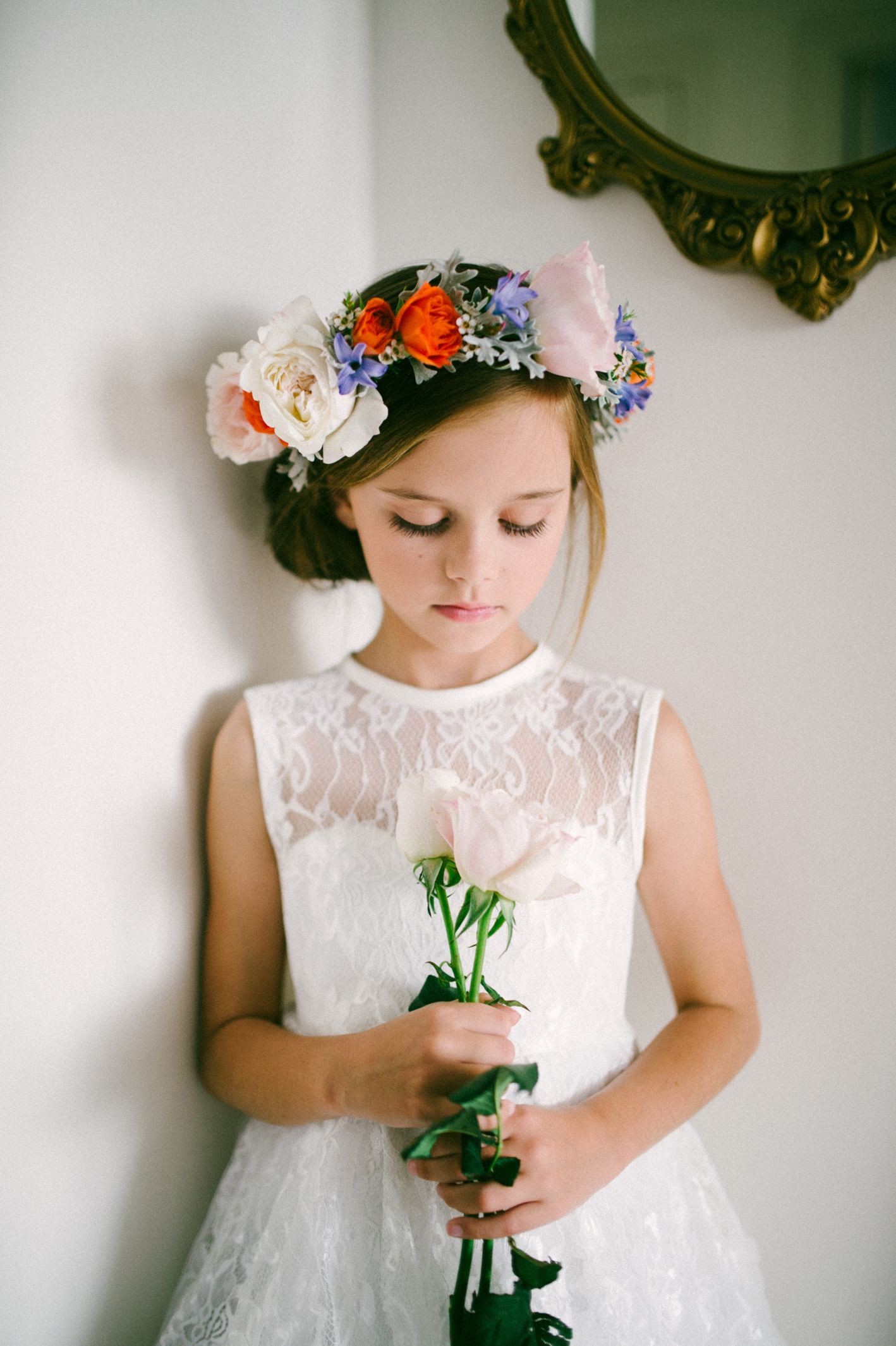 006-crown-of-eden-sophie-baker-photography