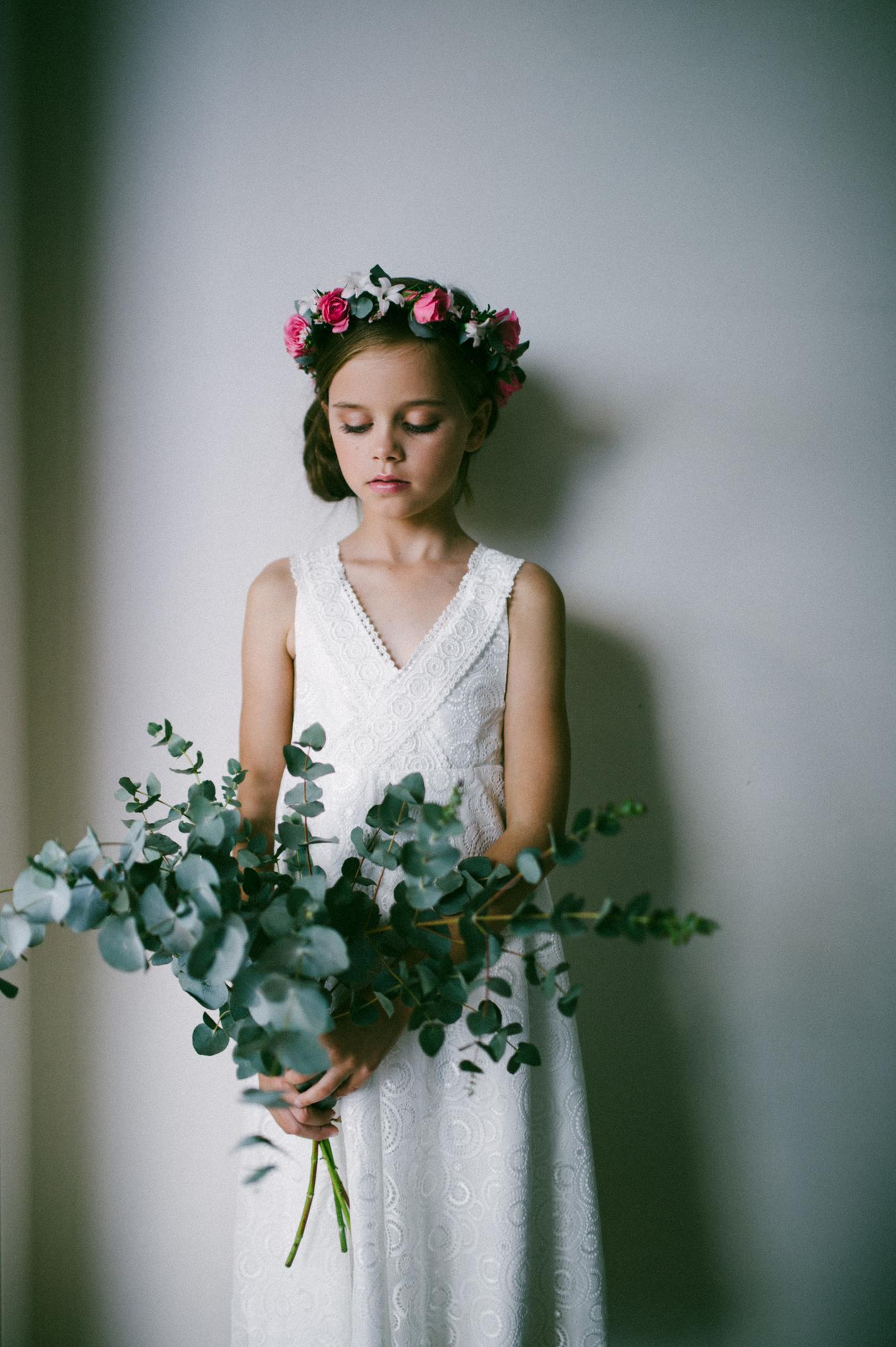 009-crown-of-eden-sophie-baker-photography