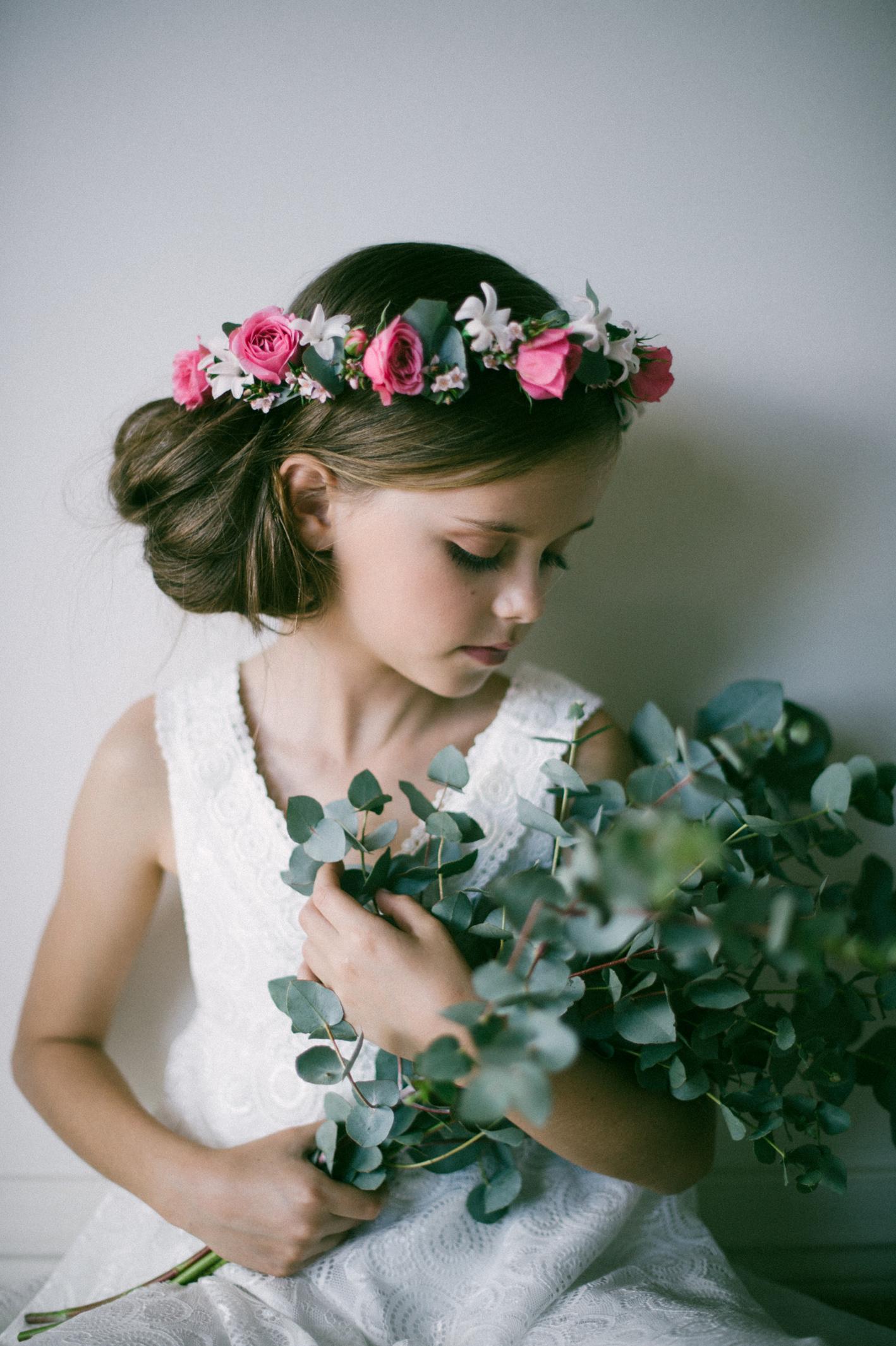 012-crown-of-eden-sophie-baker-photography
