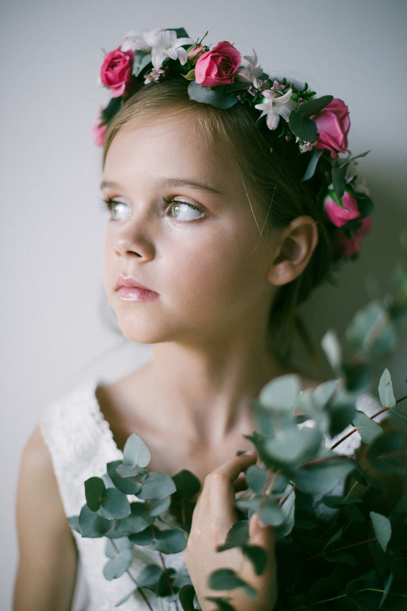 013-crown-of-eden-sophie-baker-photography