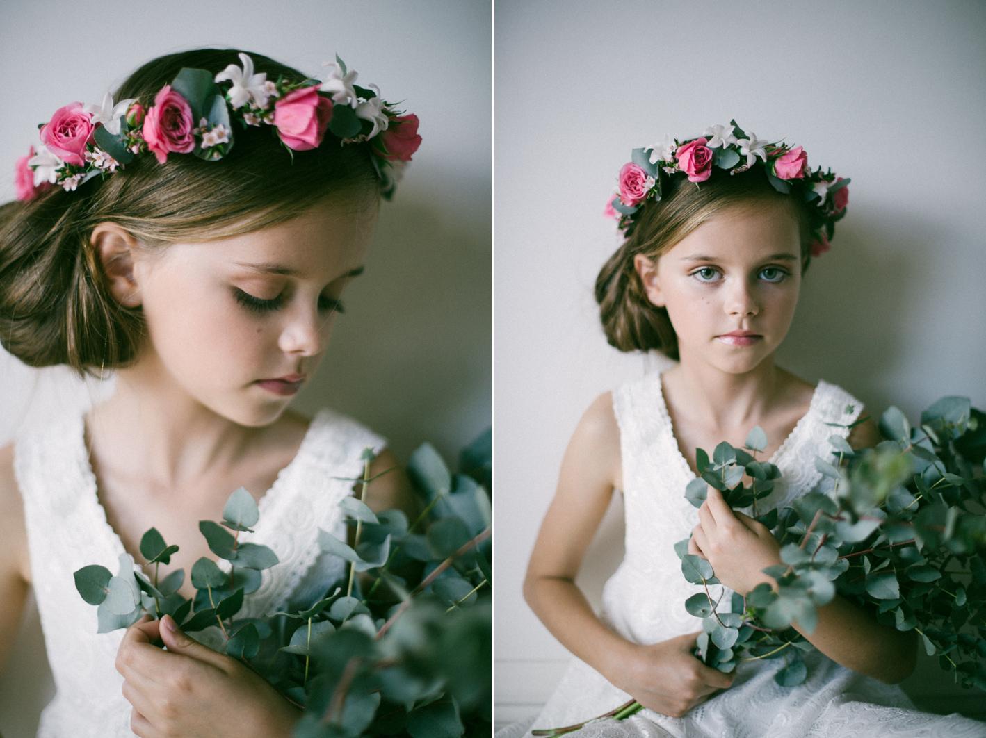014-crown-of-eden-sophie-baker-photography