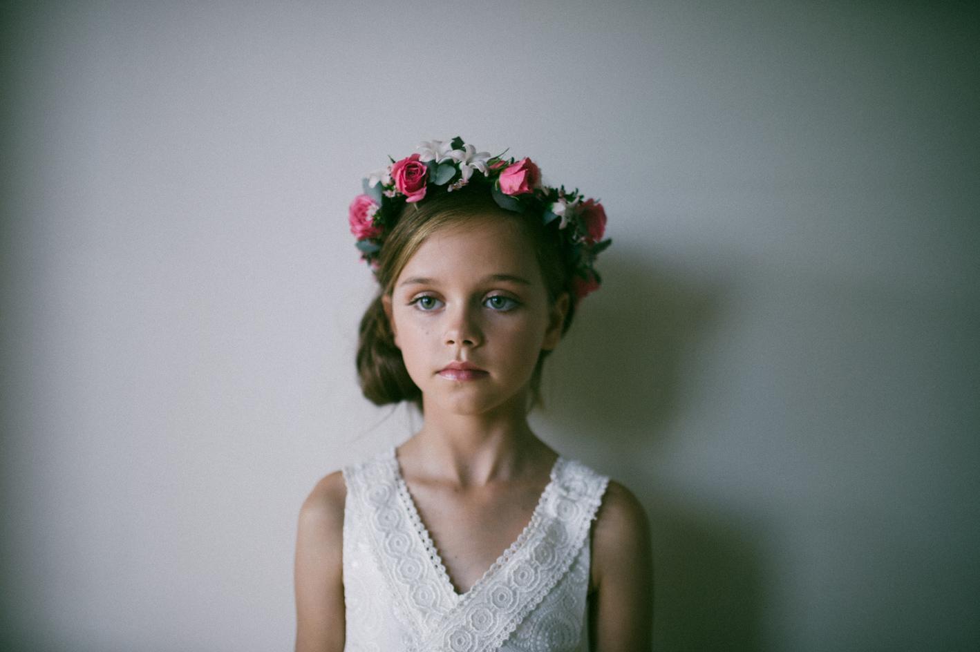 016-crown-of-eden-sophie-baker-photography
