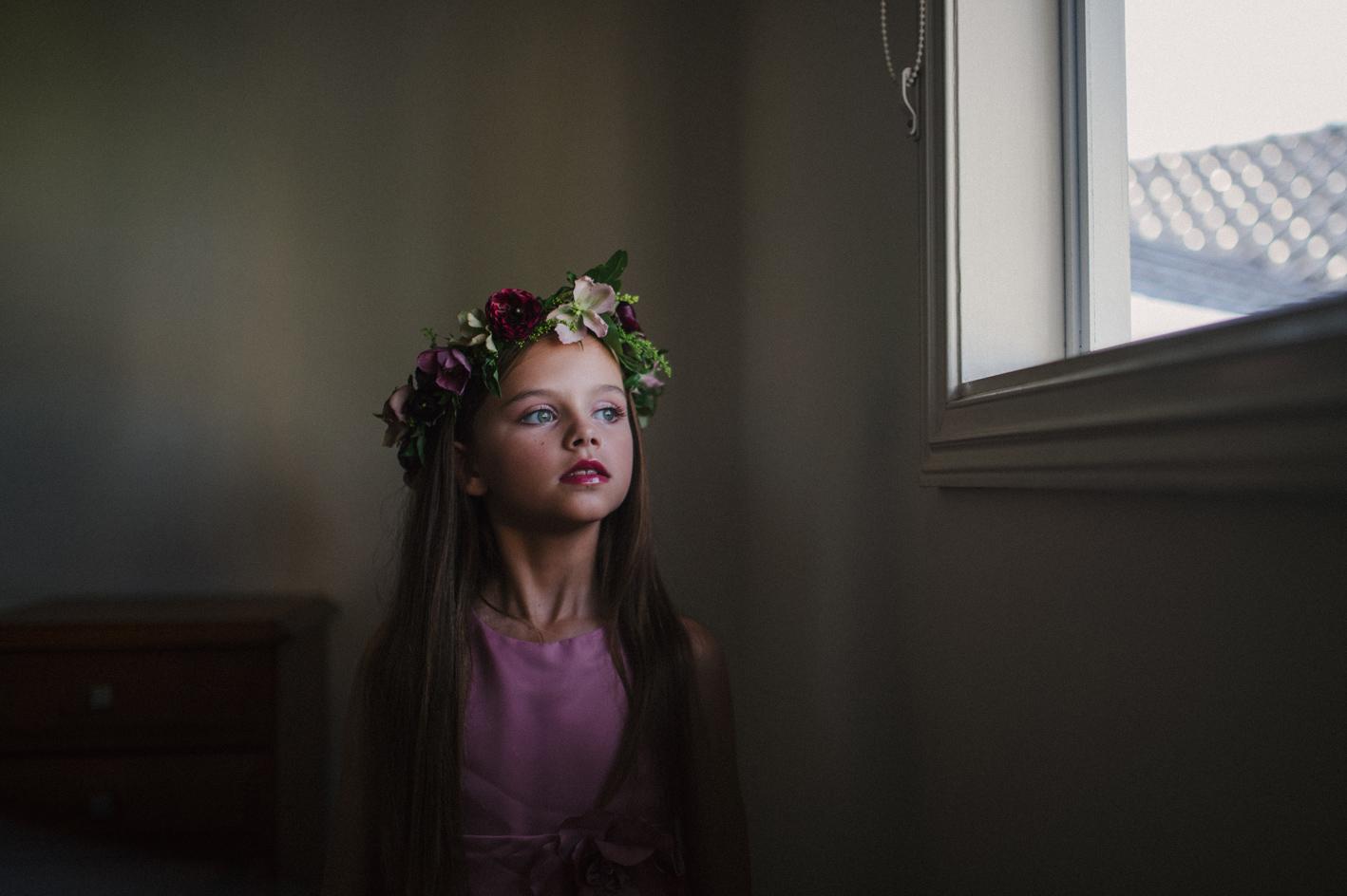 017-crown-of-eden-sophie-baker-photography