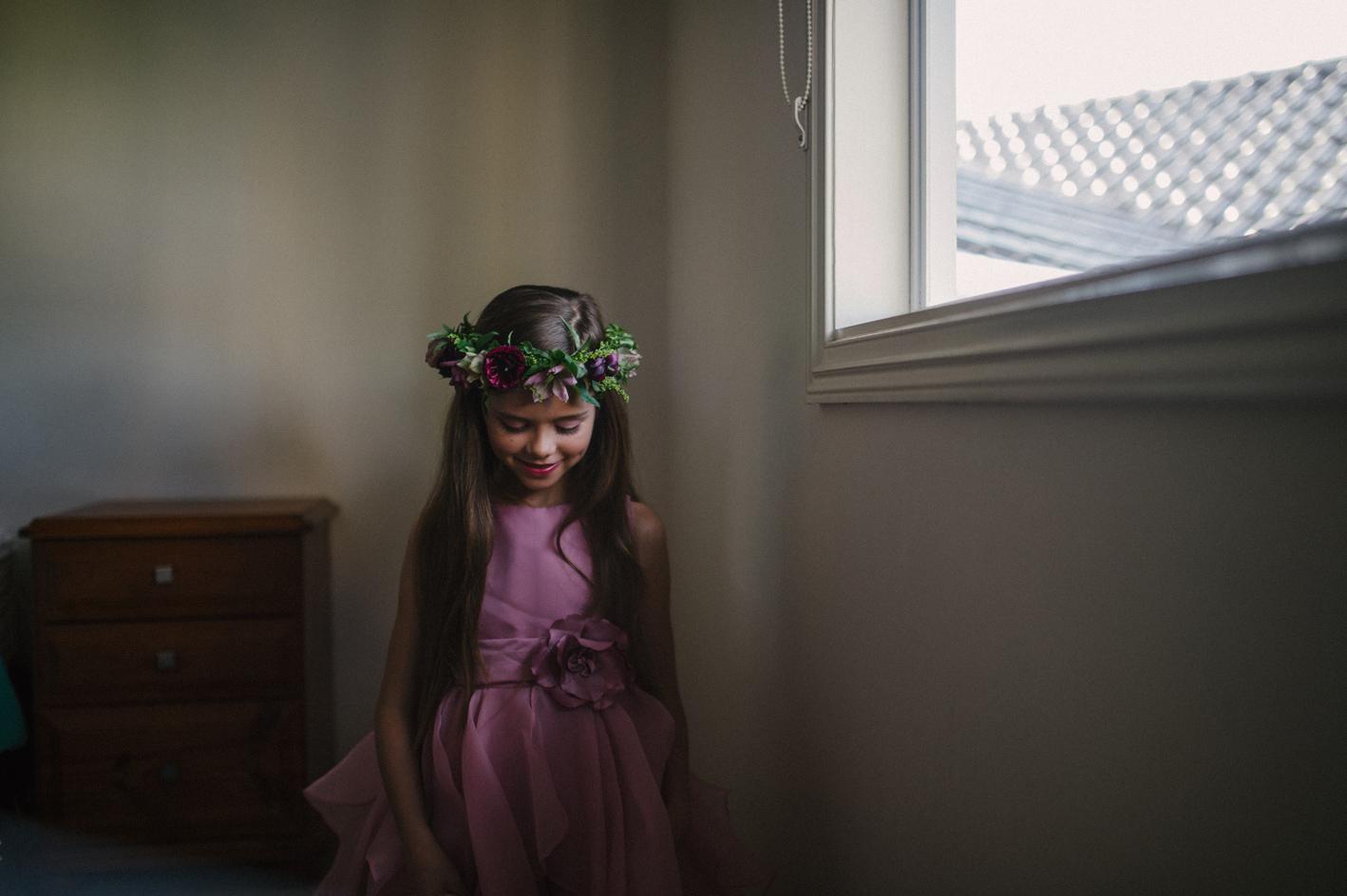 018-crown-of-eden-sophie-baker-photography
