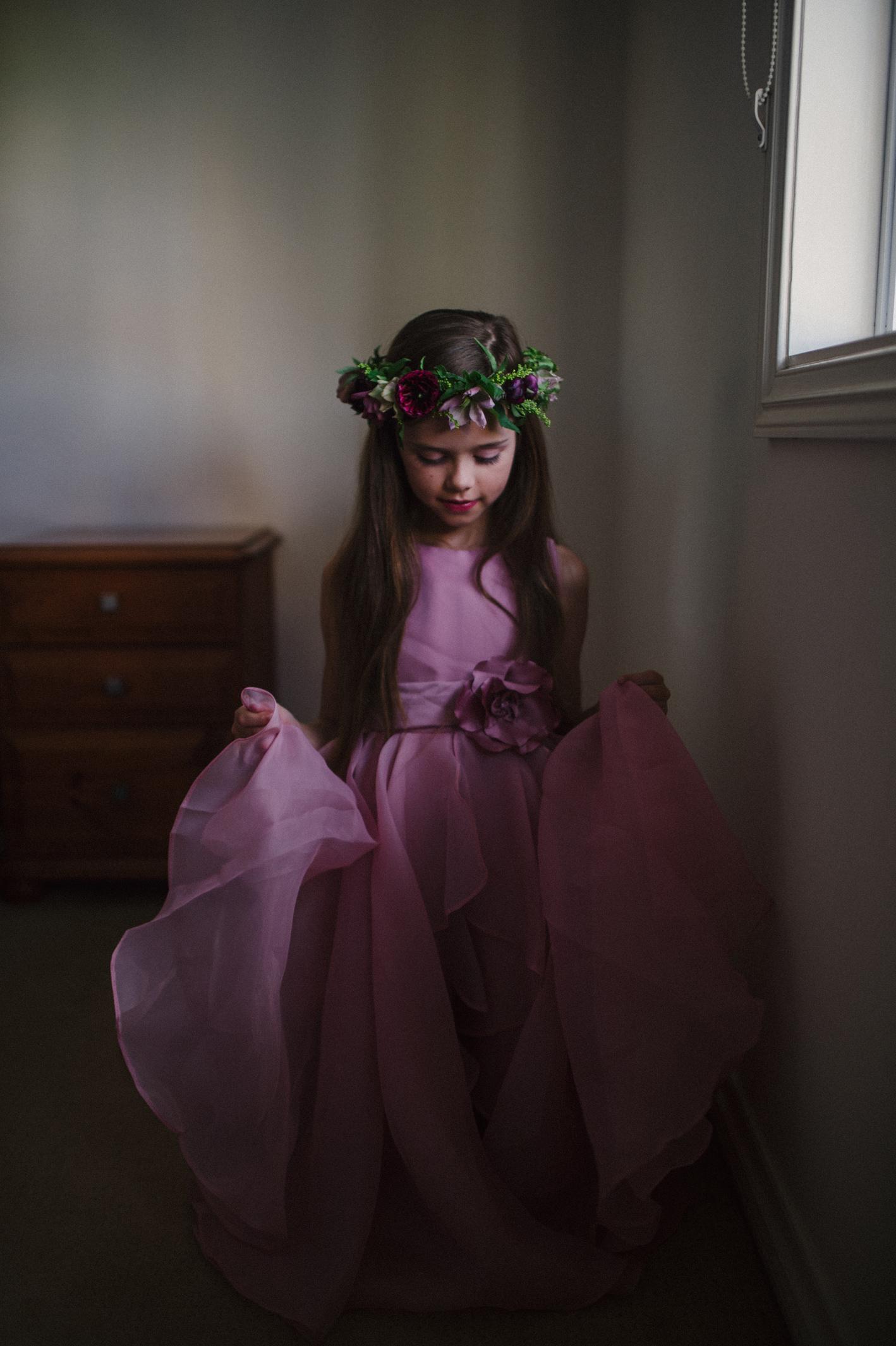 019-crown-of-eden-sophie-baker-photography