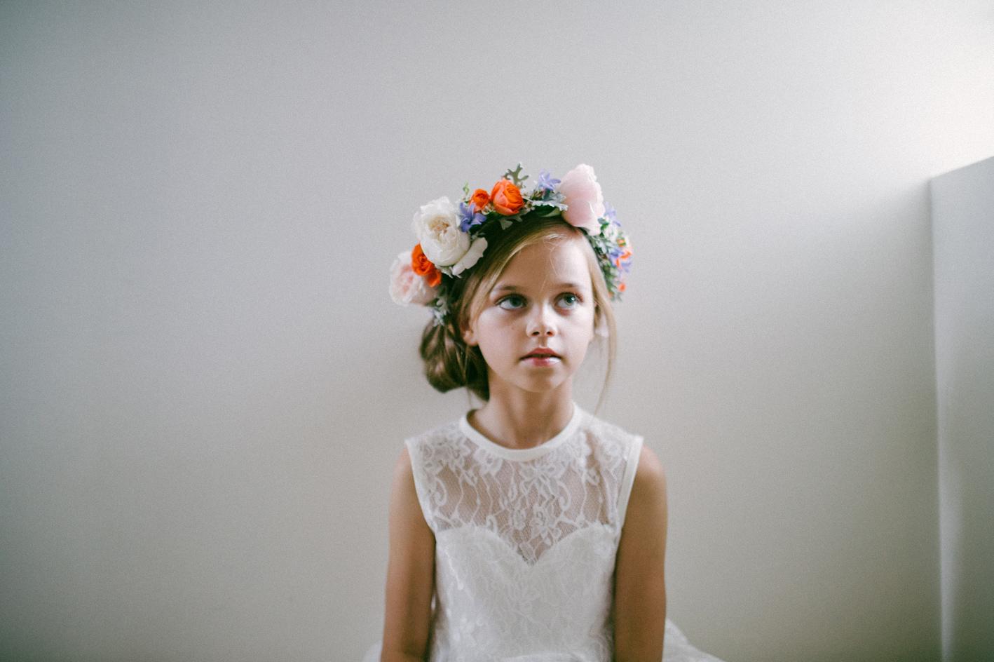 021-crown-of-eden-sophie-baker-photography