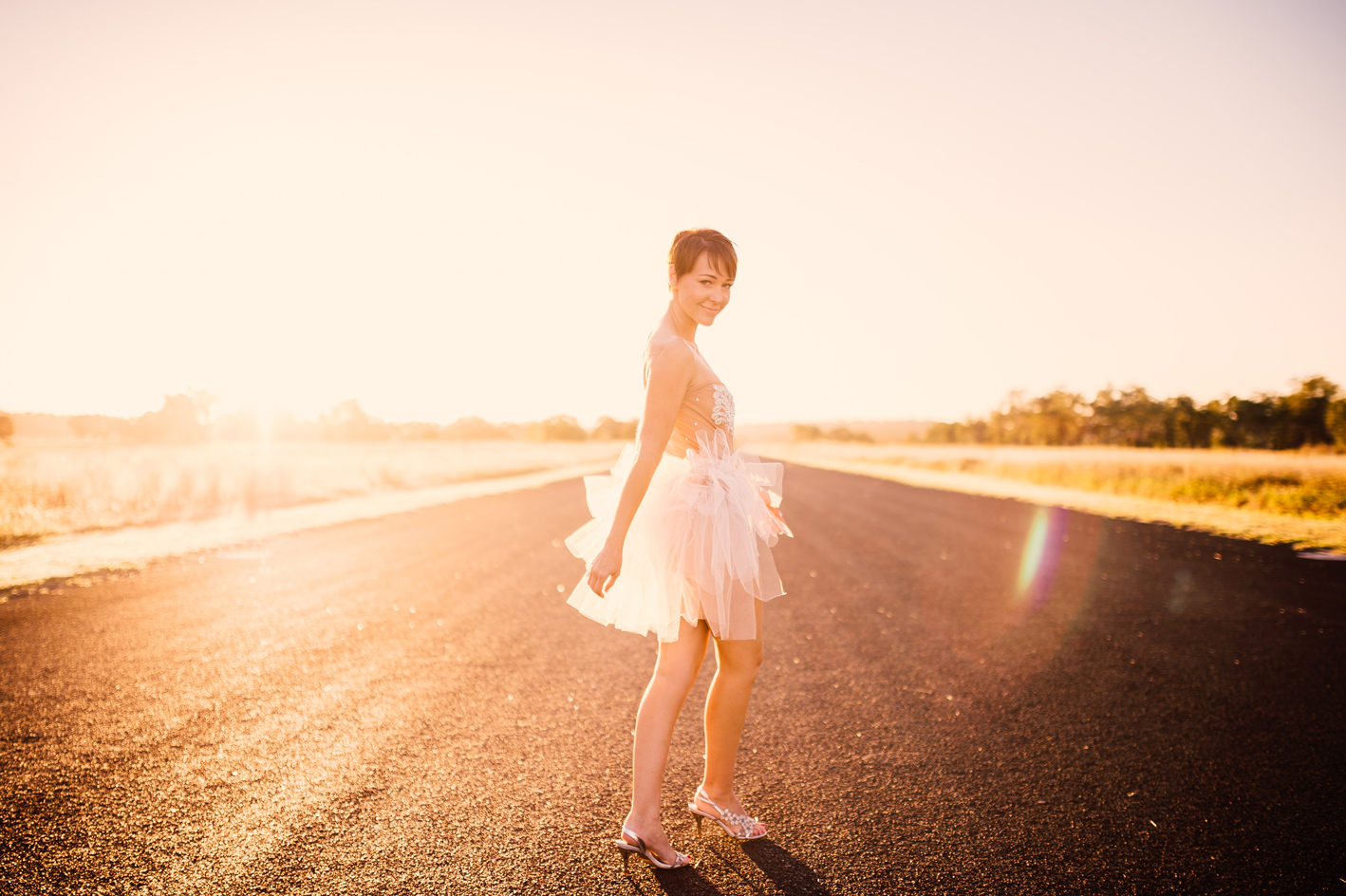 008-tanya-clint-jimbour-station-sophie-baker-photography