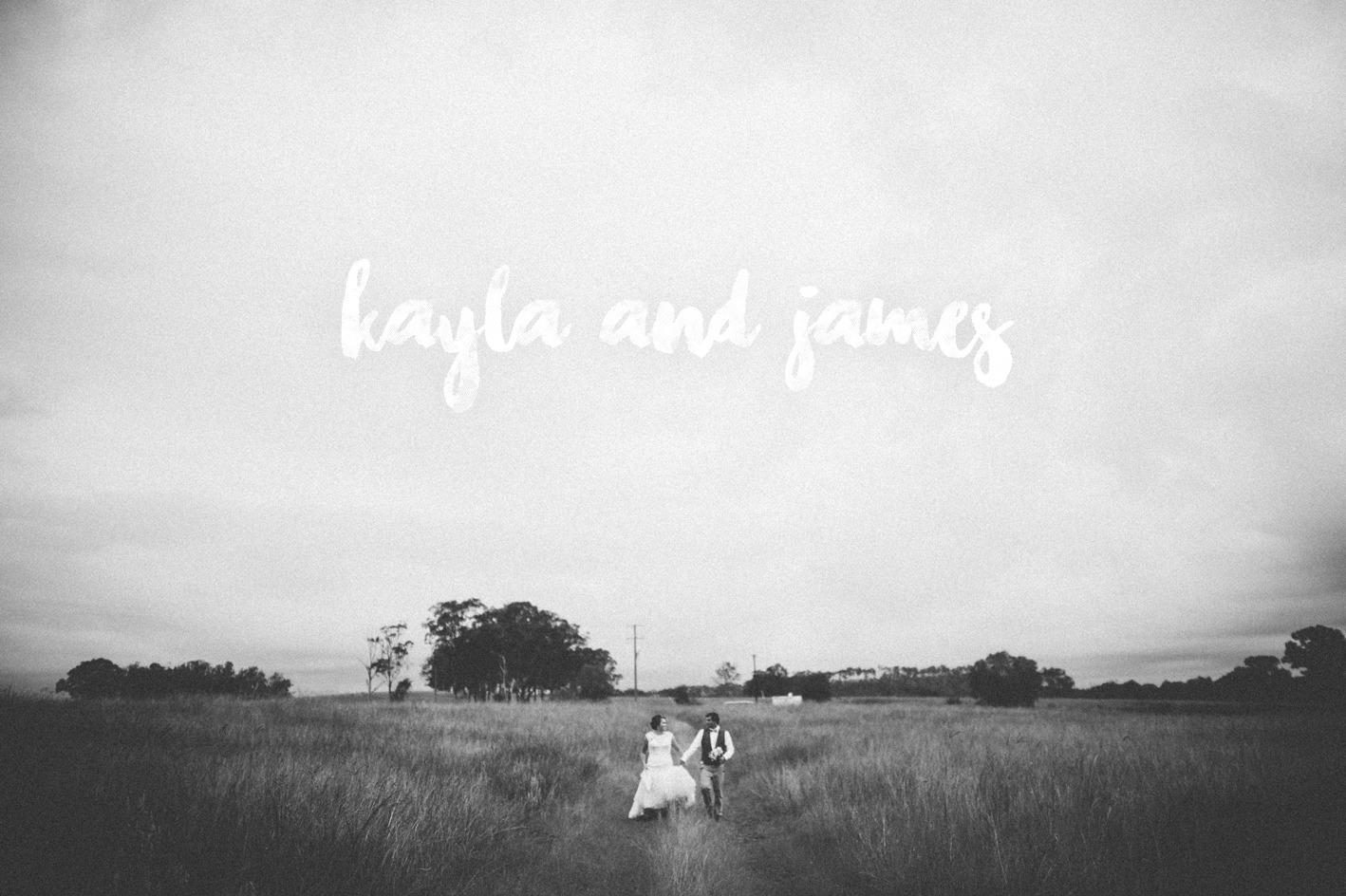 001-kayla-james-beaudesert-wedding-sophie-baker-photography