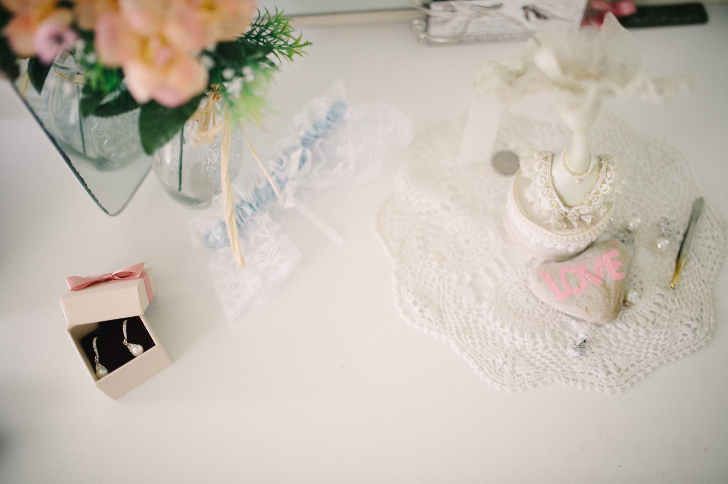 005-kayla-james-beaudesert-wedding-sophie-baker-photography