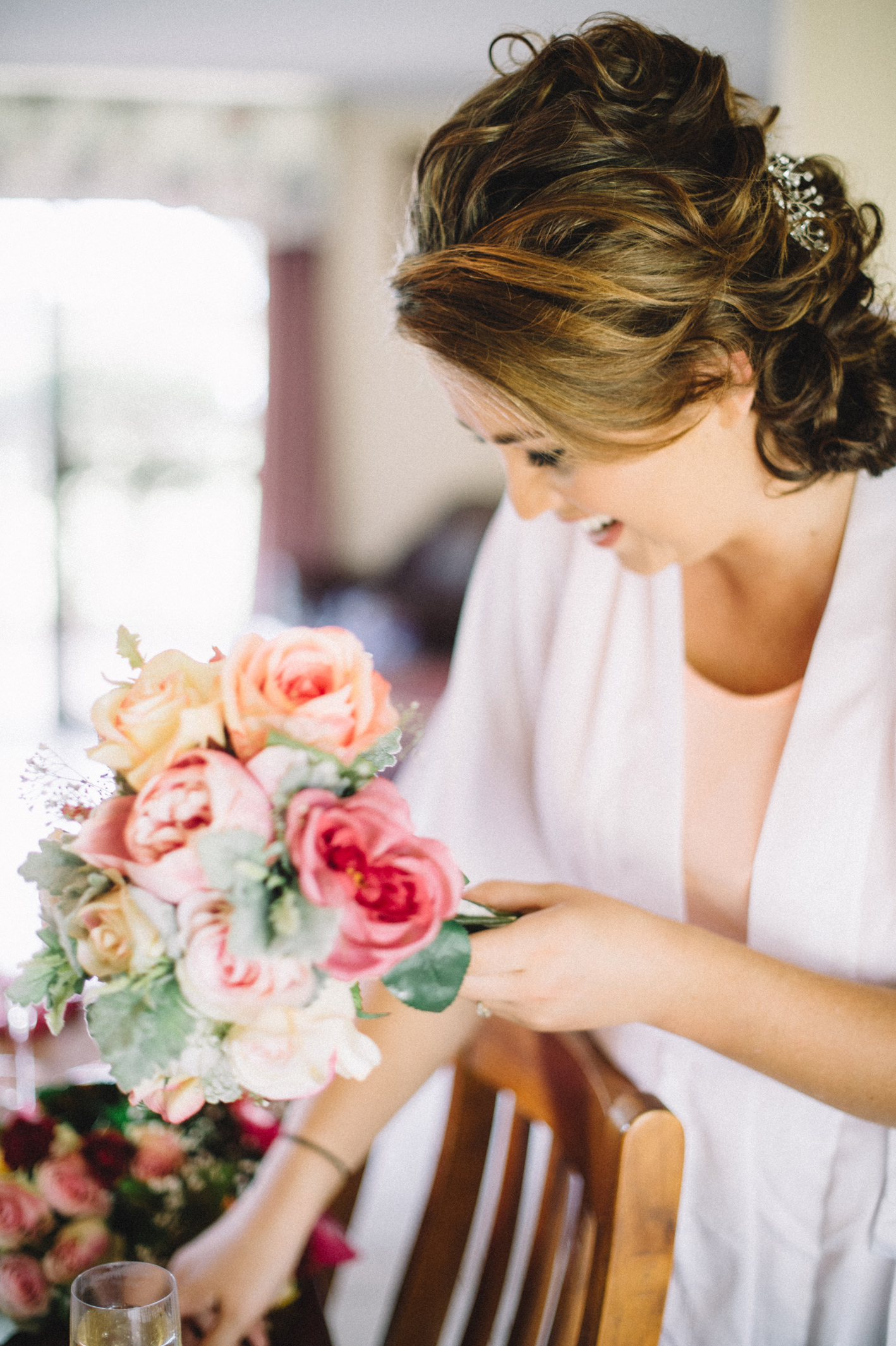 009-kayla-james-beaudesert-wedding-sophie-baker-photography
