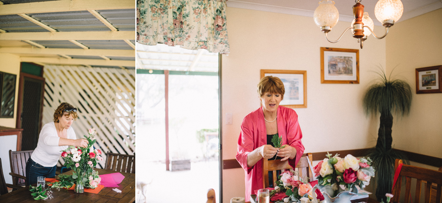 015-kayla-james-beaudesert-wedding-sophie-baker-photography