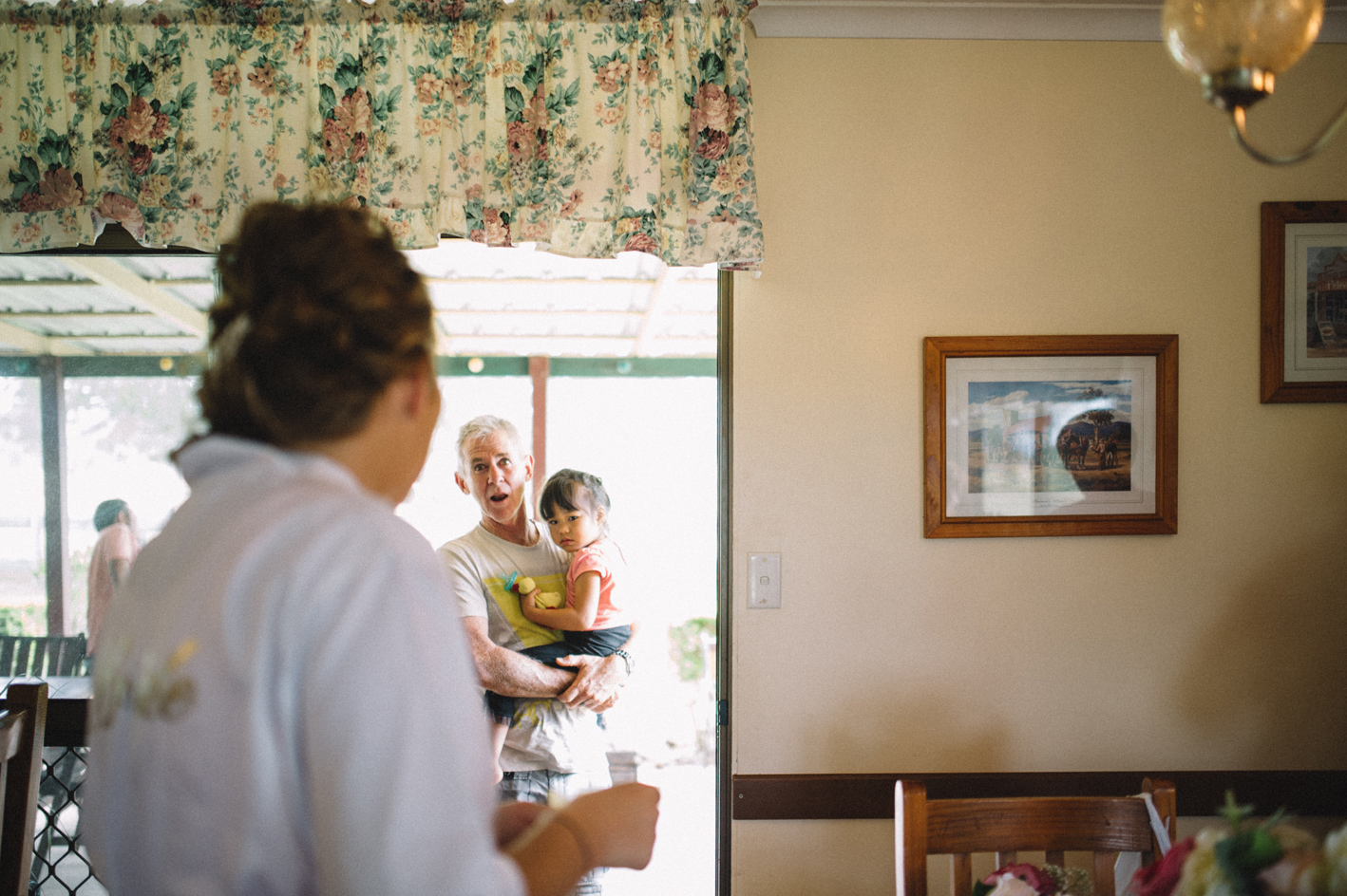 016-kayla-james-beaudesert-wedding-sophie-baker-photography