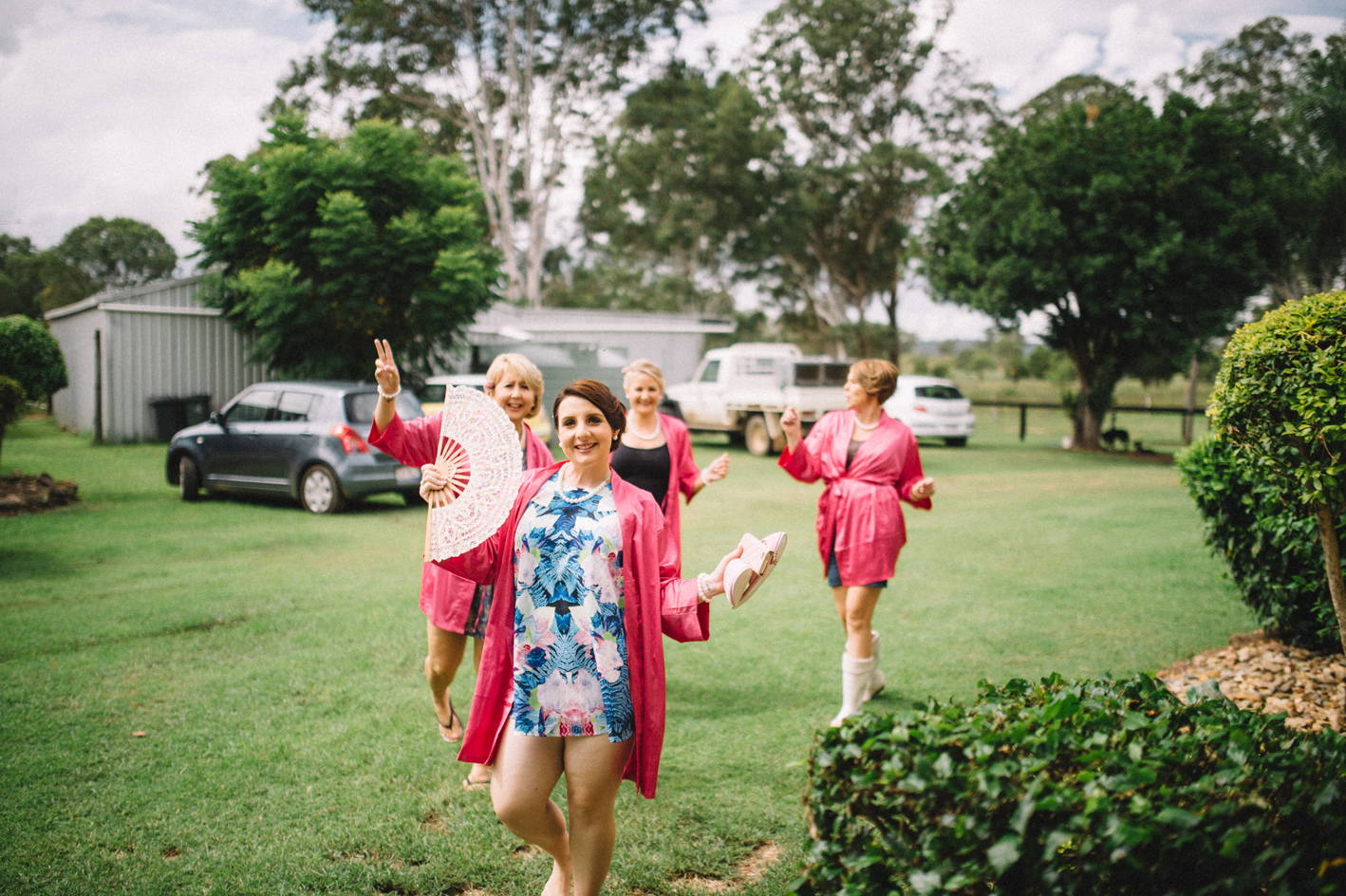 017-kayla-james-beaudesert-wedding-sophie-baker-photography