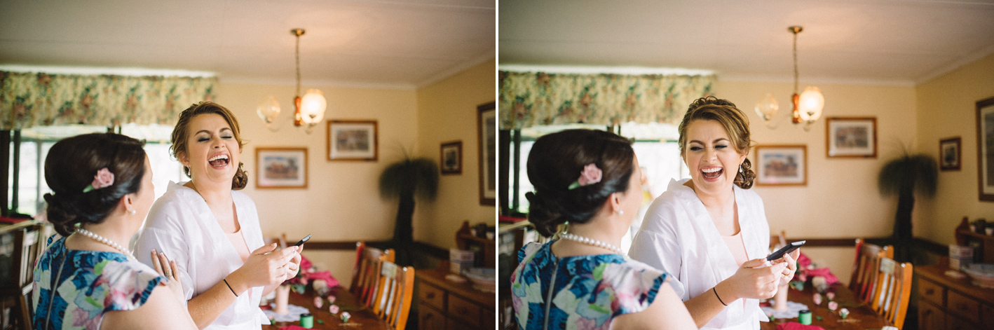 021-kayla-james-beaudesert-wedding-sophie-baker-photography