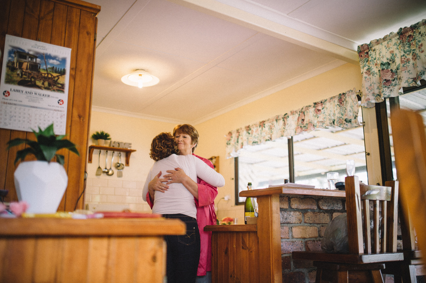022-kayla-james-beaudesert-wedding-sophie-baker-photography