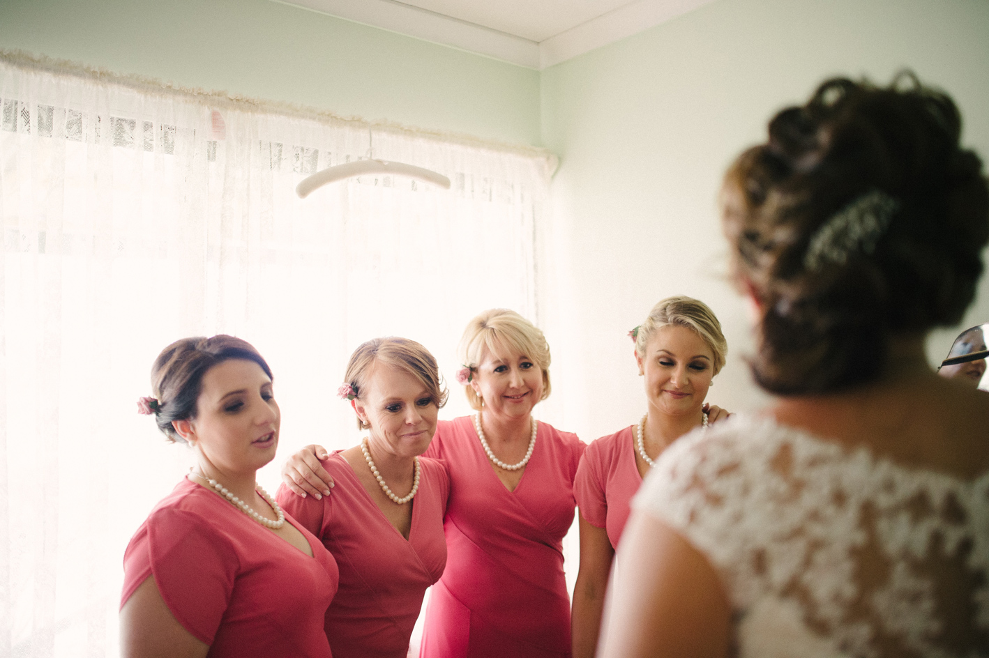 028-kayla-james-beaudesert-wedding-sophie-baker-photography