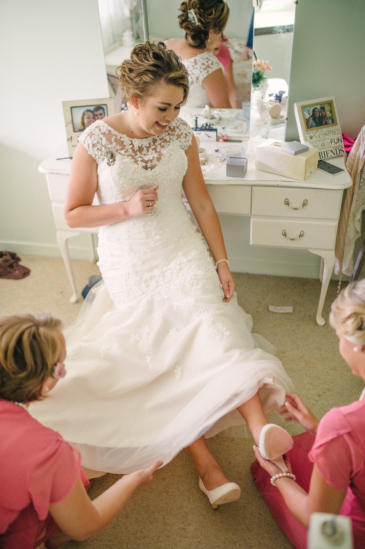 032-kayla-james-beaudesert-wedding-sophie-baker-photography