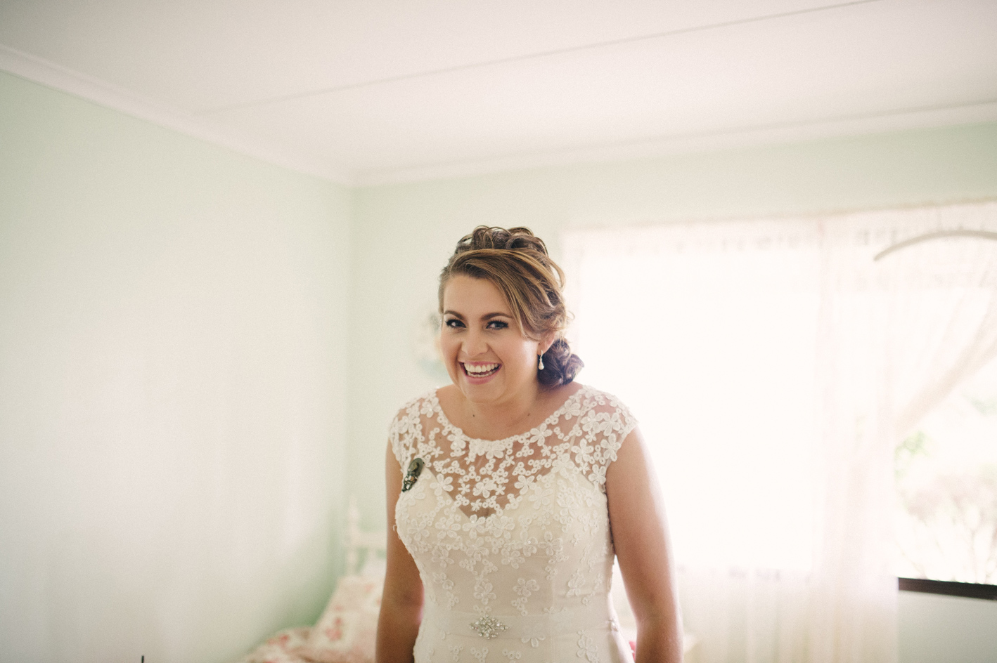 036-kayla-james-beaudesert-wedding-sophie-baker-photography