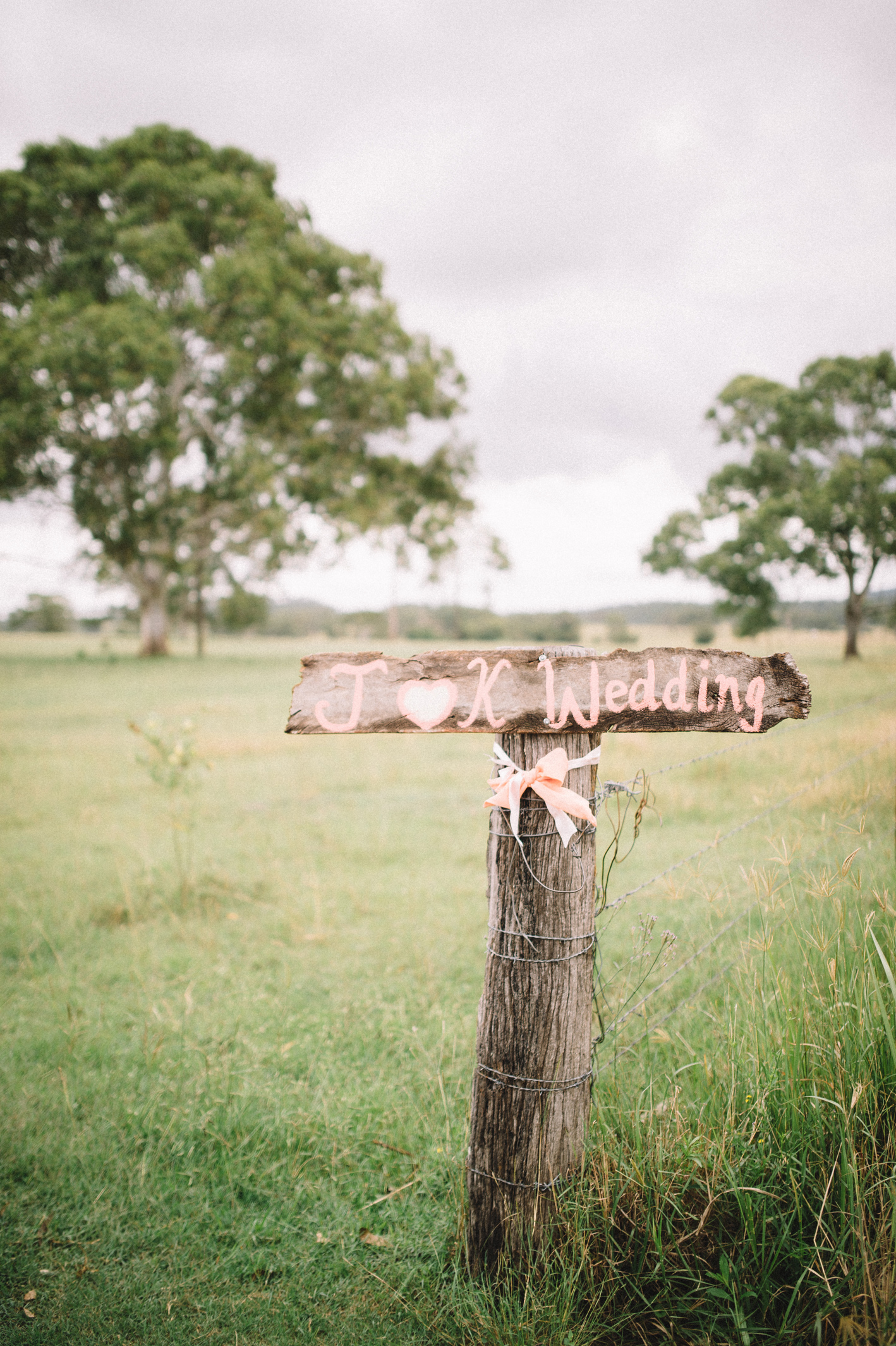 038-kayla-james-beaudesert-wedding-sophie-baker-photography