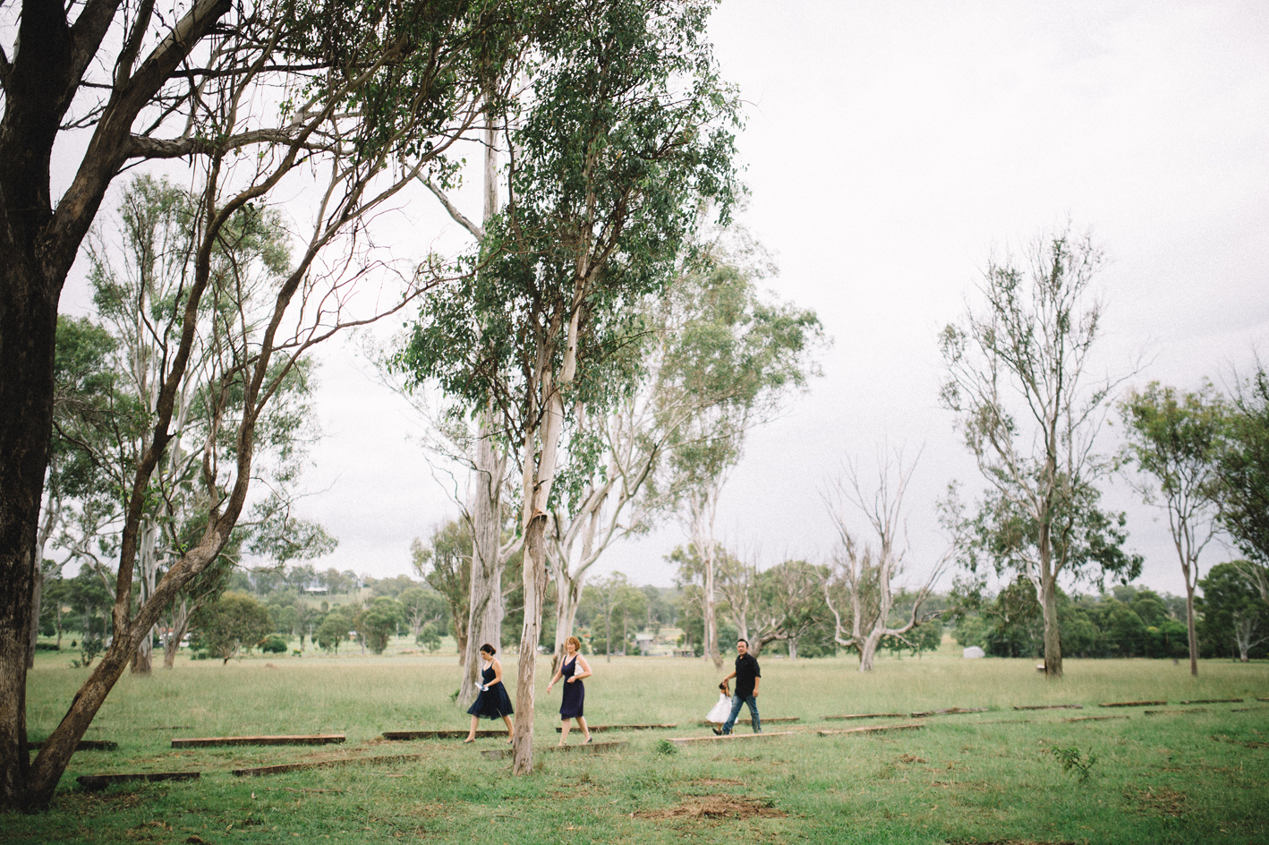039-kayla-james-beaudesert-wedding-sophie-baker-photography