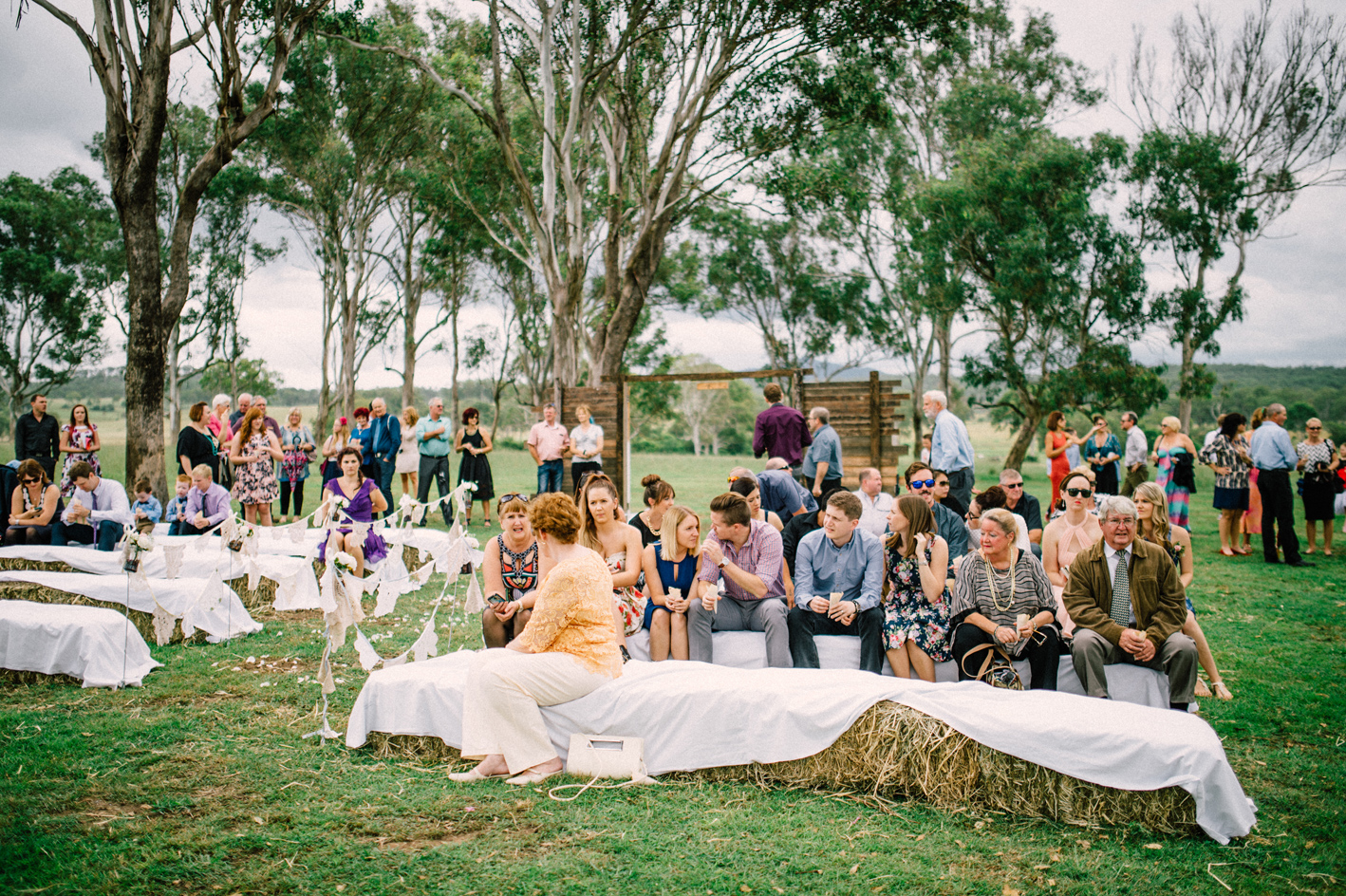 041-kayla-james-beaudesert-wedding-sophie-baker-photography