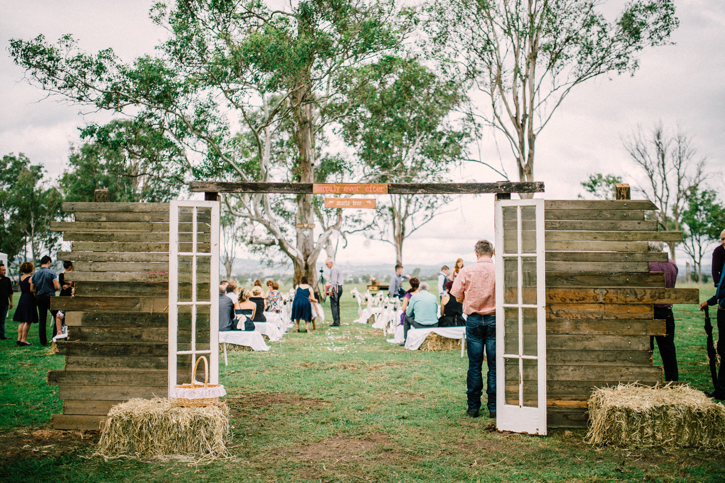 042-kayla-james-beaudesert-wedding-sophie-baker-photography