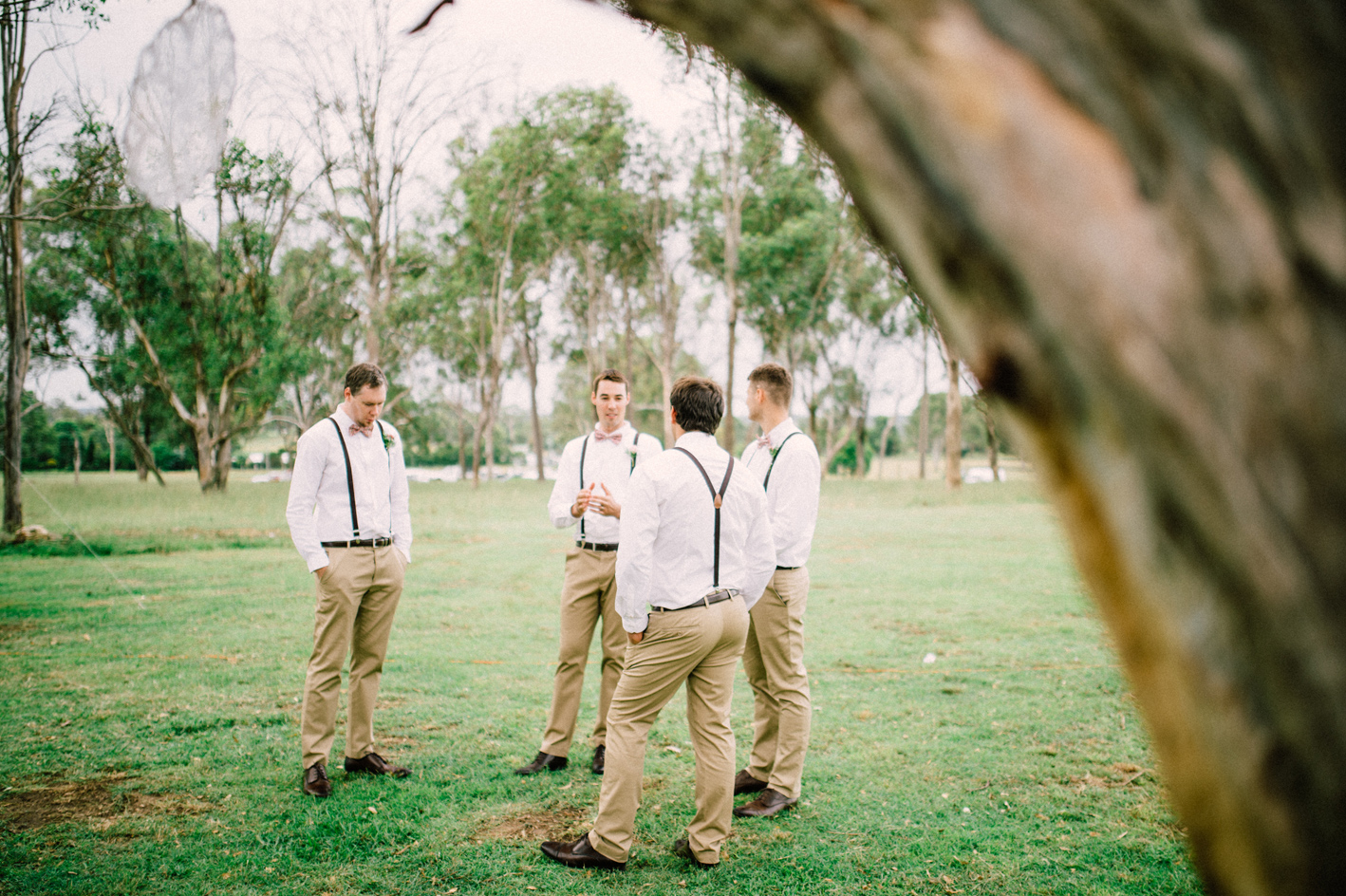 044-kayla-james-beaudesert-wedding-sophie-baker-photography