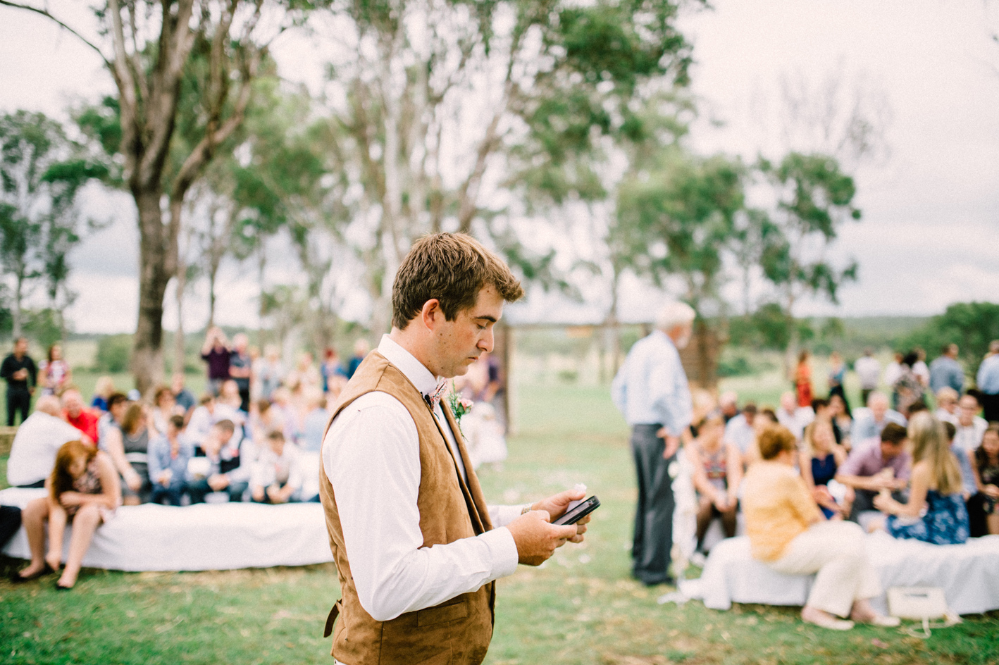 045-kayla-james-beaudesert-wedding-sophie-baker-photography