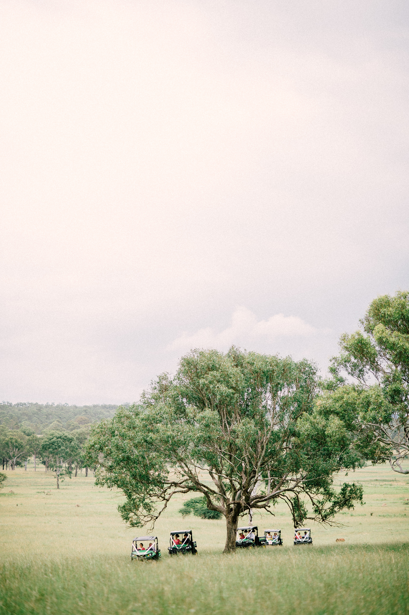 047-kayla-james-beaudesert-wedding-sophie-baker-photography