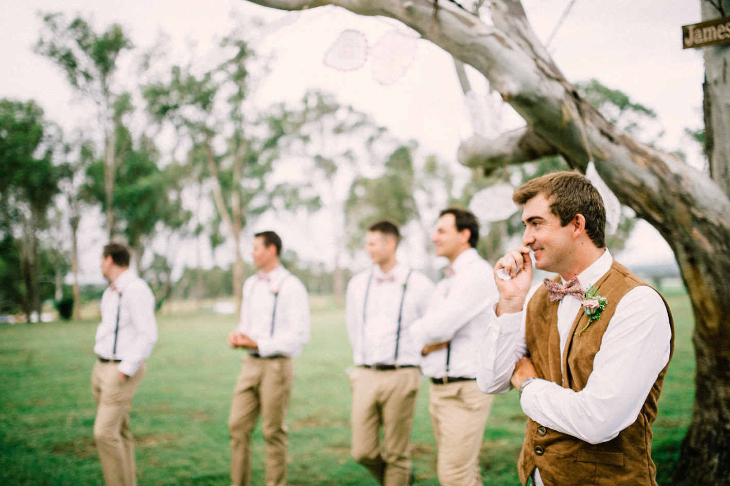 048-kayla-james-beaudesert-wedding-sophie-baker-photography