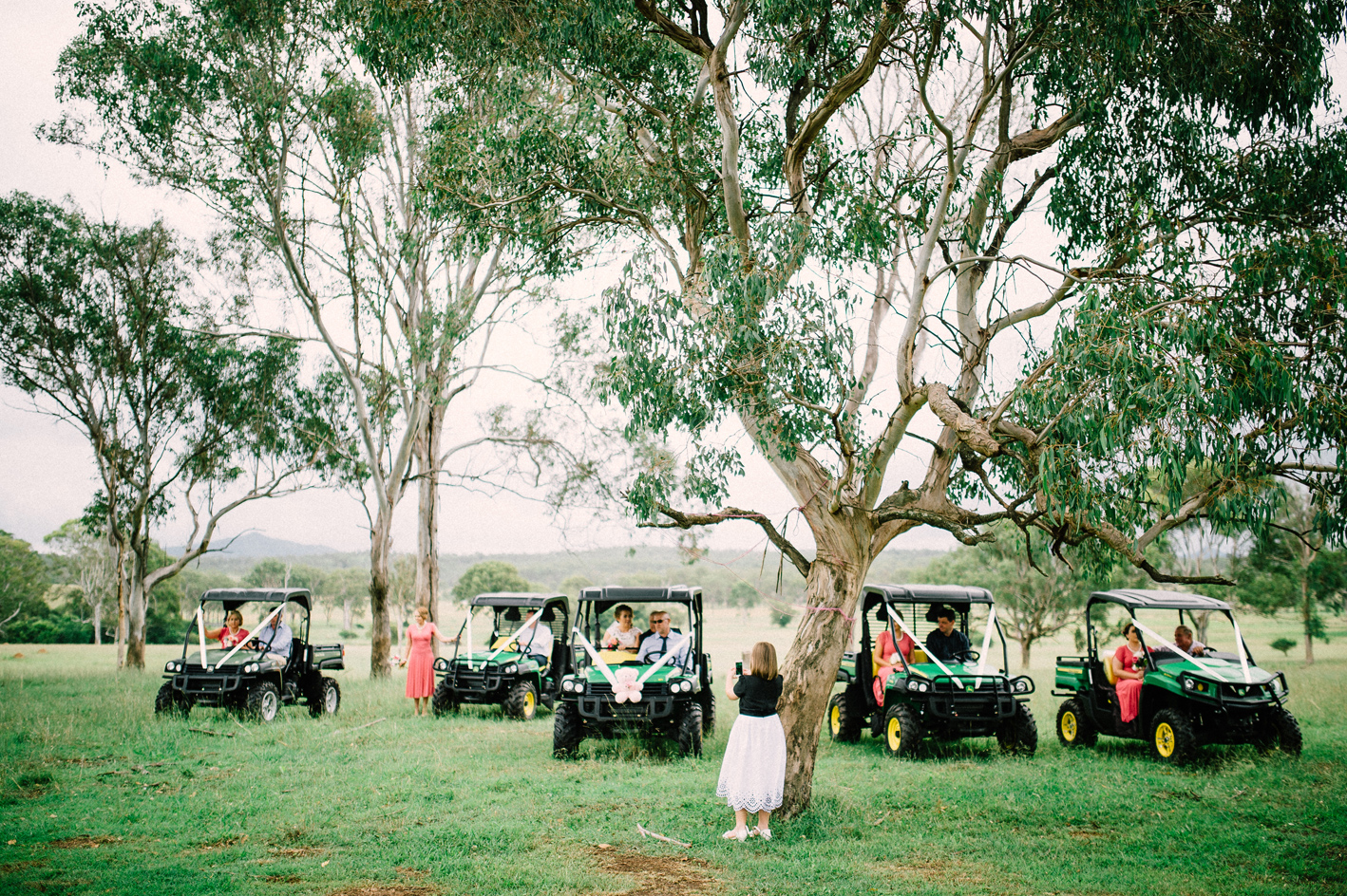 049-kayla-james-beaudesert-wedding-sophie-baker-photography