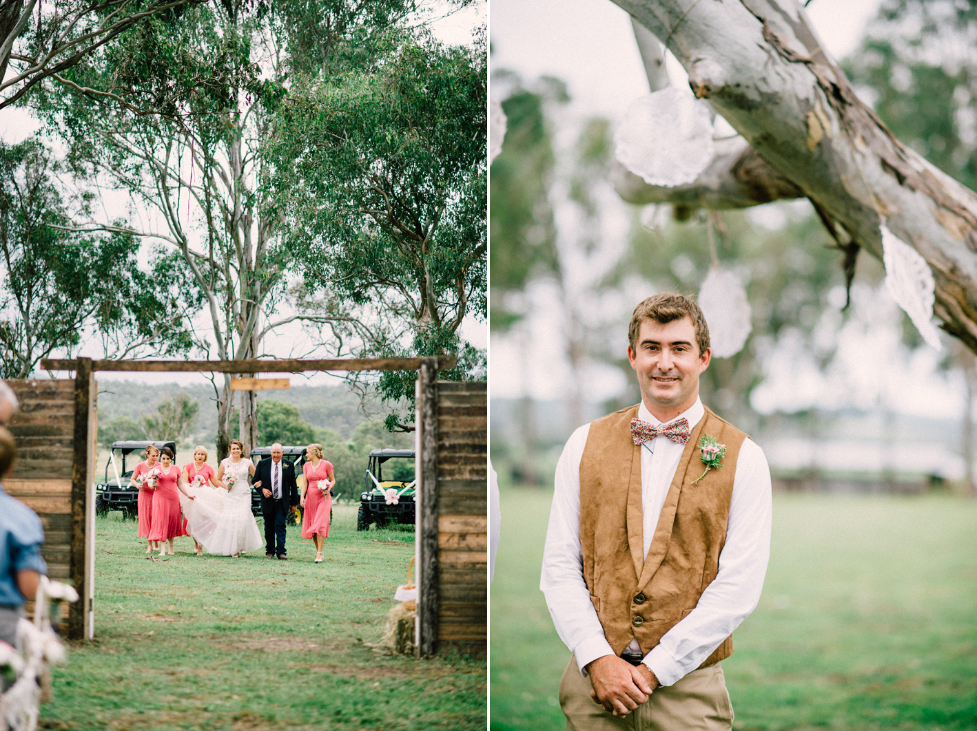 050-kayla-james-beaudesert-wedding-sophie-baker-photography
