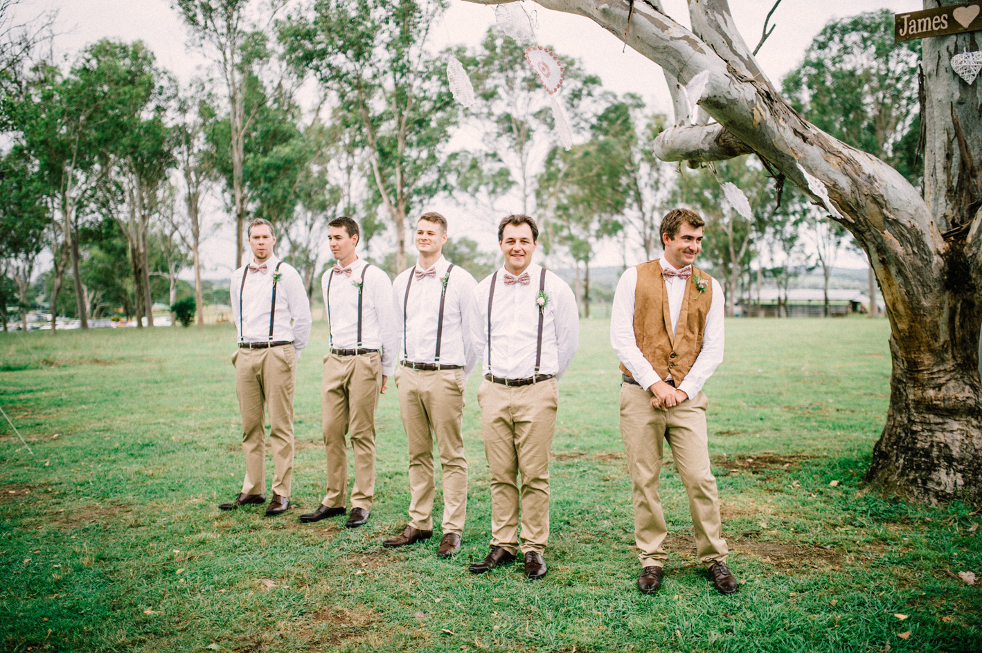 051-kayla-james-beaudesert-wedding-sophie-baker-photography