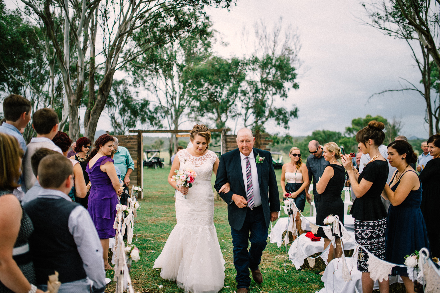 052-kayla-james-beaudesert-wedding-sophie-baker-photography