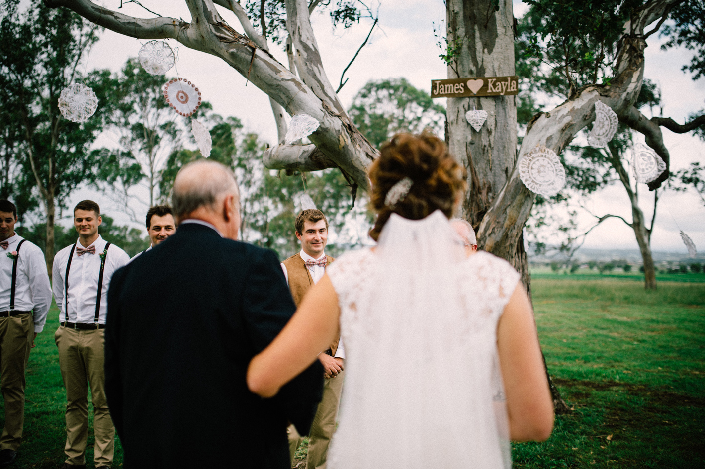053-kayla-james-beaudesert-wedding-sophie-baker-photography