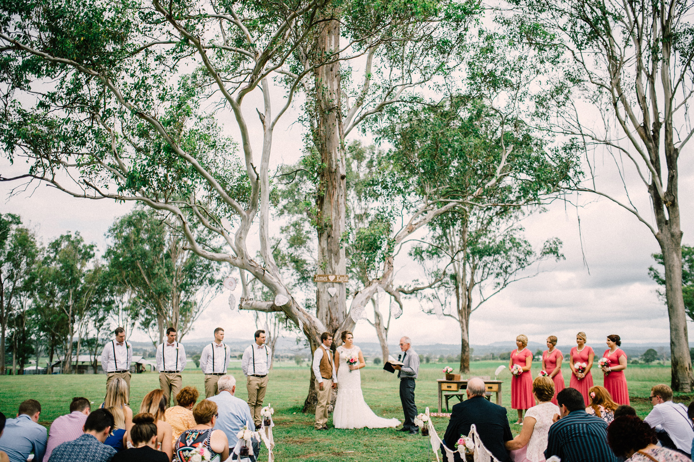 054-kayla-james-beaudesert-wedding-sophie-baker-photography
