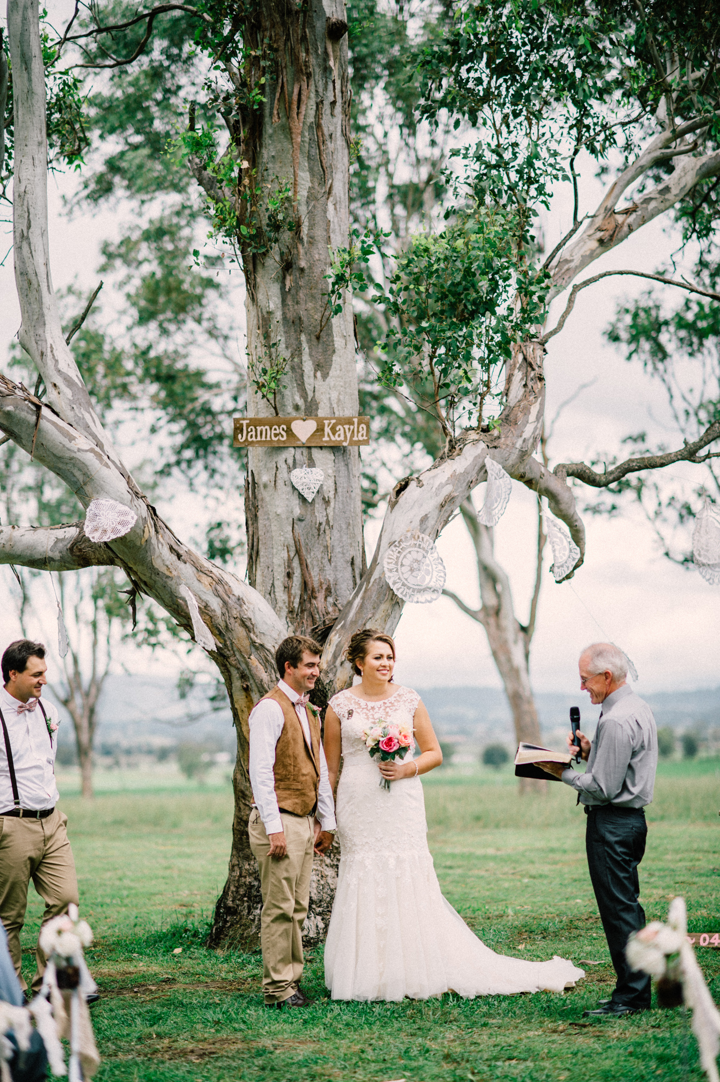 055-kayla-james-beaudesert-wedding-sophie-baker-photography