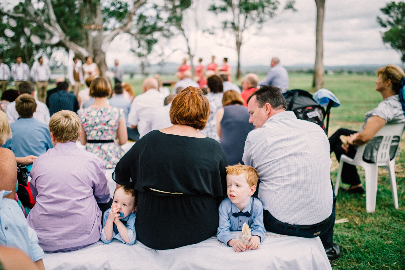 056-kayla-james-beaudesert-wedding-sophie-baker-photography