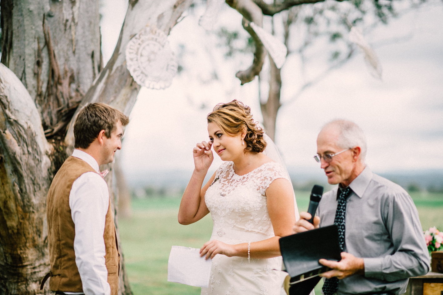 057-kayla-james-beaudesert-wedding-sophie-baker-photography