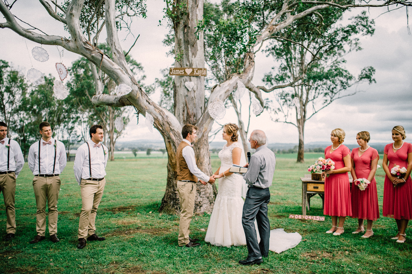 058-kayla-james-beaudesert-wedding-sophie-baker-photography